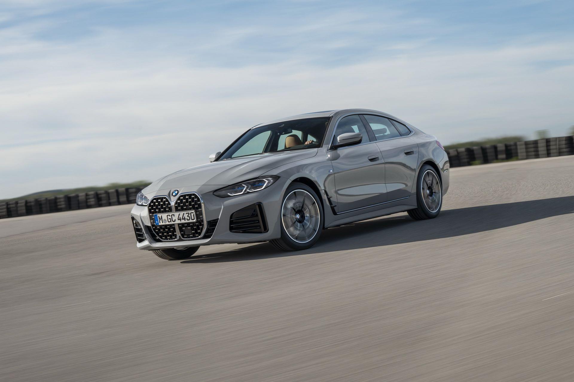 BMW-4-Series-Gran-Coupe-52