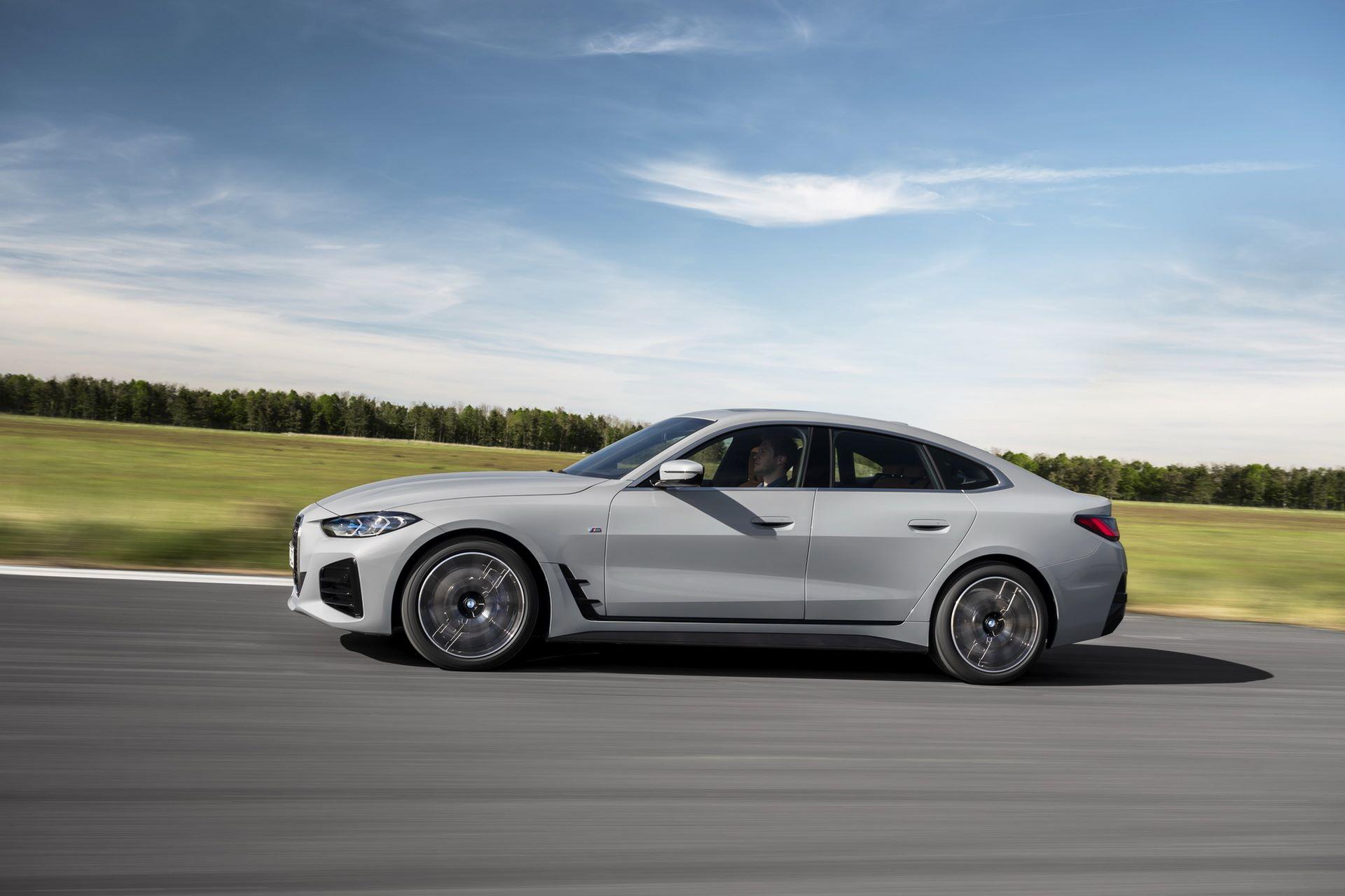 BMW-4-Series-Gran-Coupe-54