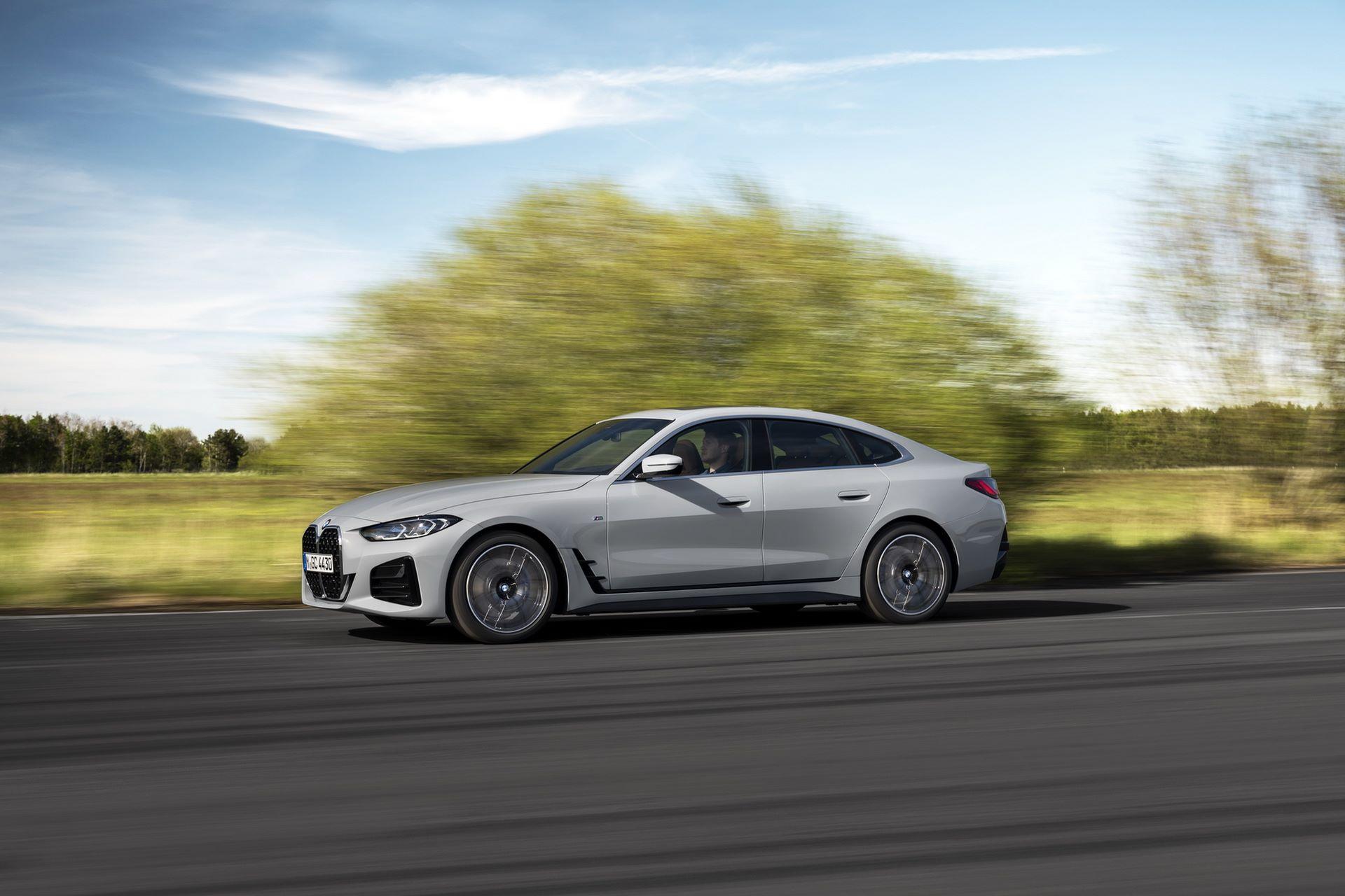 BMW-4-Series-Gran-Coupe-55