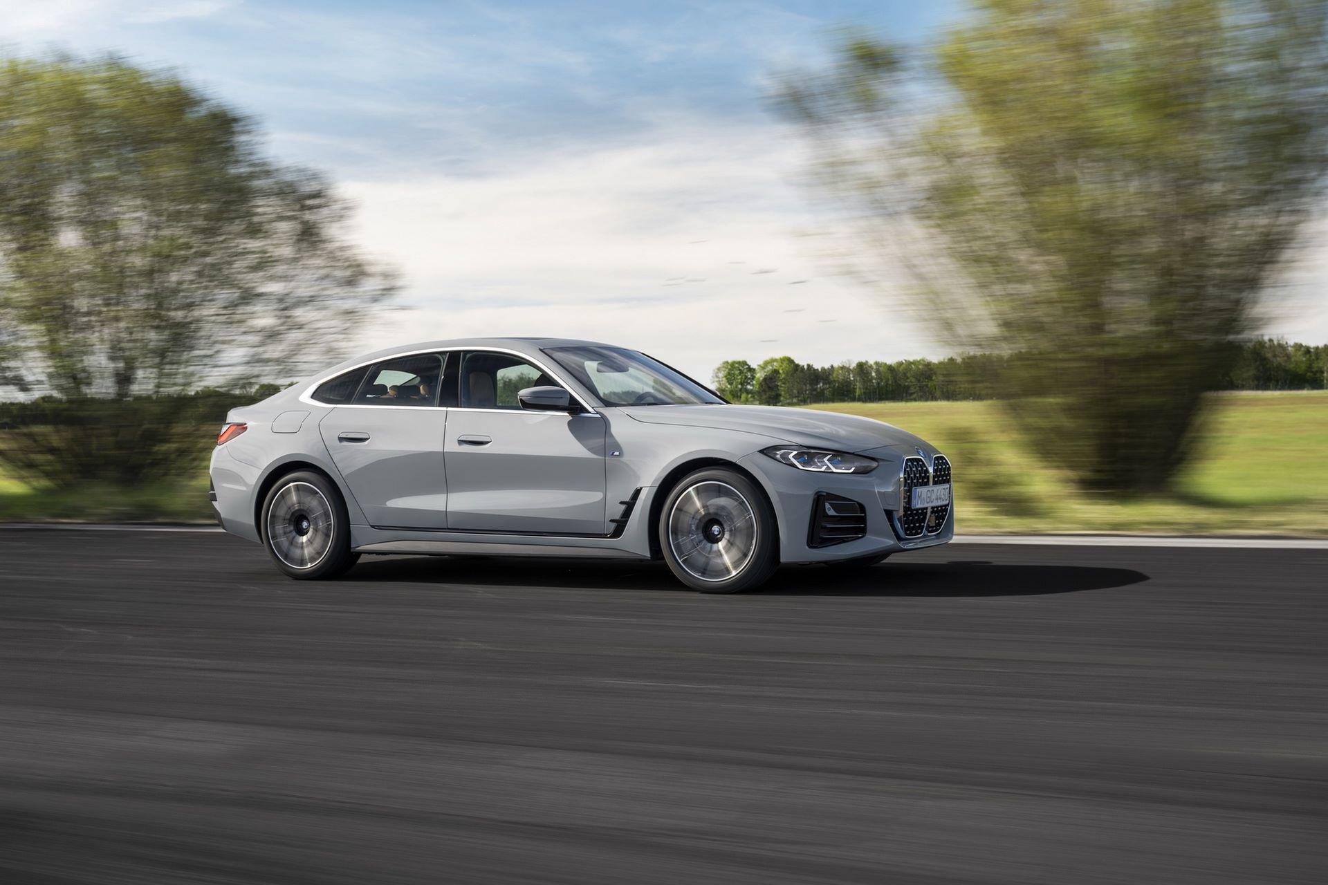 BMW-4-Series-Gran-Coupe-56