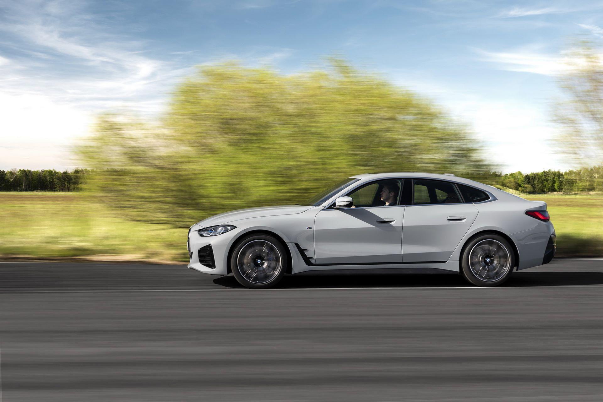 BMW-4-Series-Gran-Coupe-57