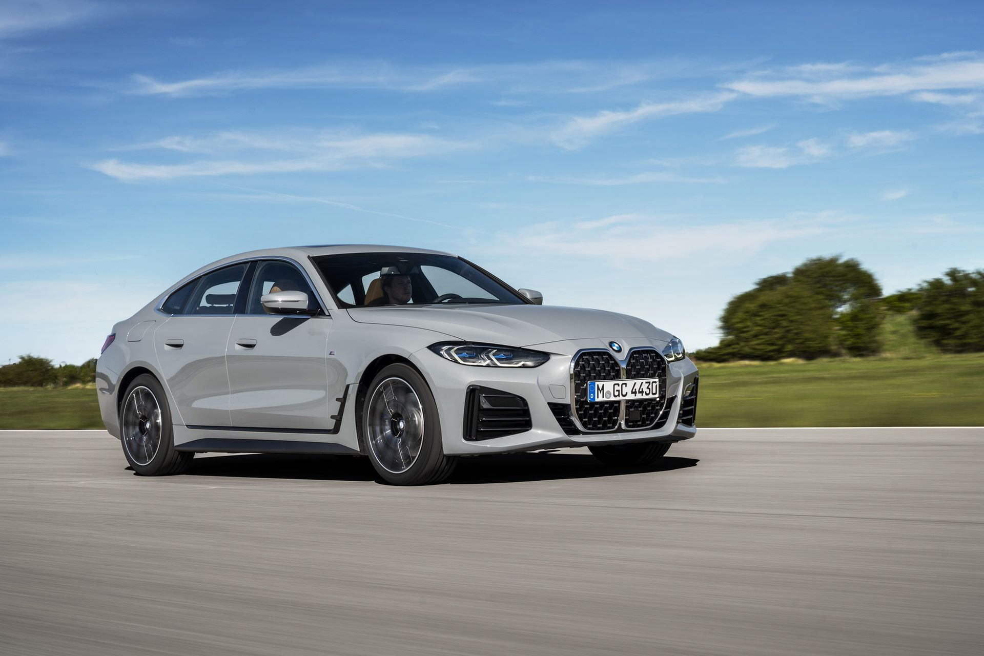 BMW-4-Series-Gran-Coupe-59