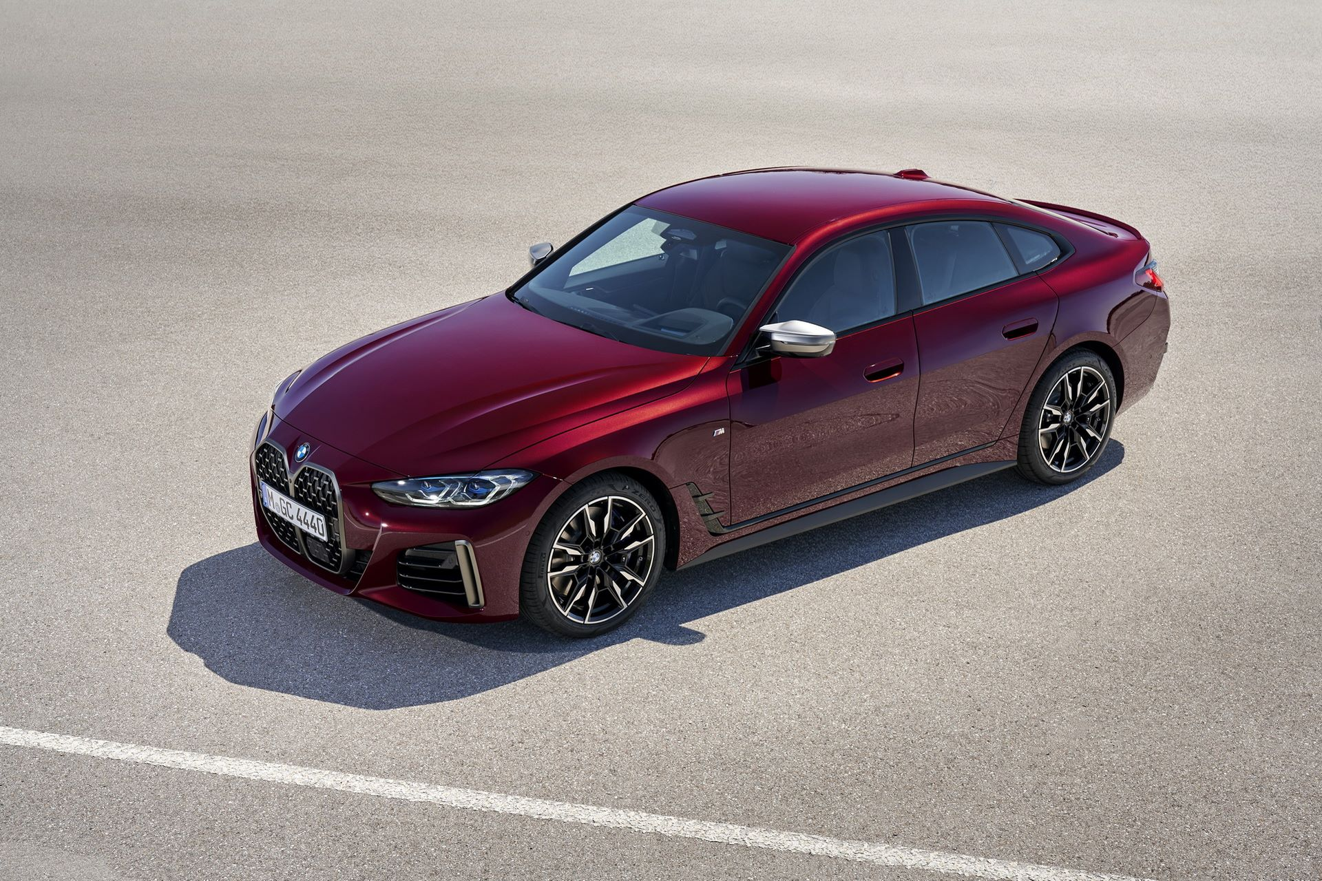 BMW-4-Series-Gran-Coupe-6