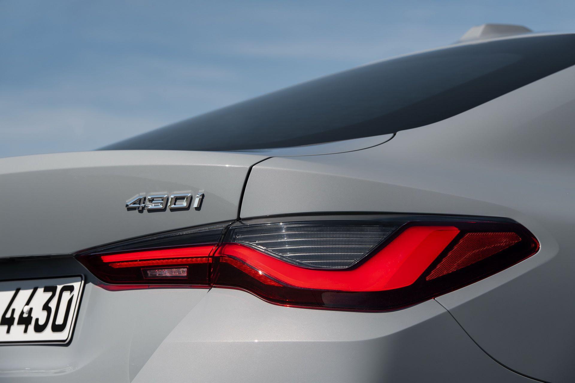 BMW-4-Series-Gran-Coupe-60