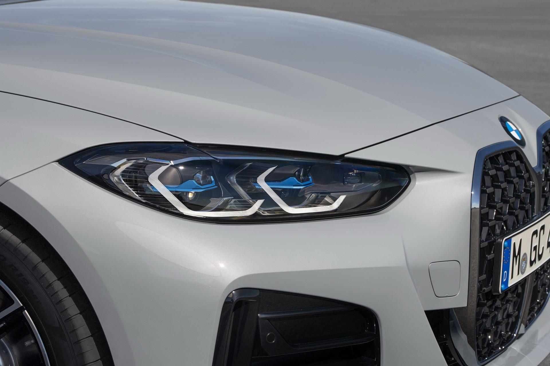 BMW-4-Series-Gran-Coupe-61