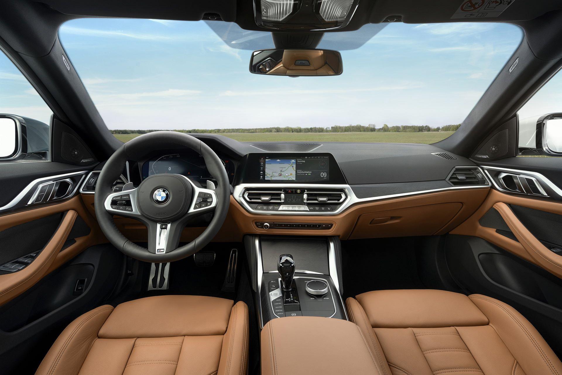 BMW-4-Series-Gran-Coupe-62