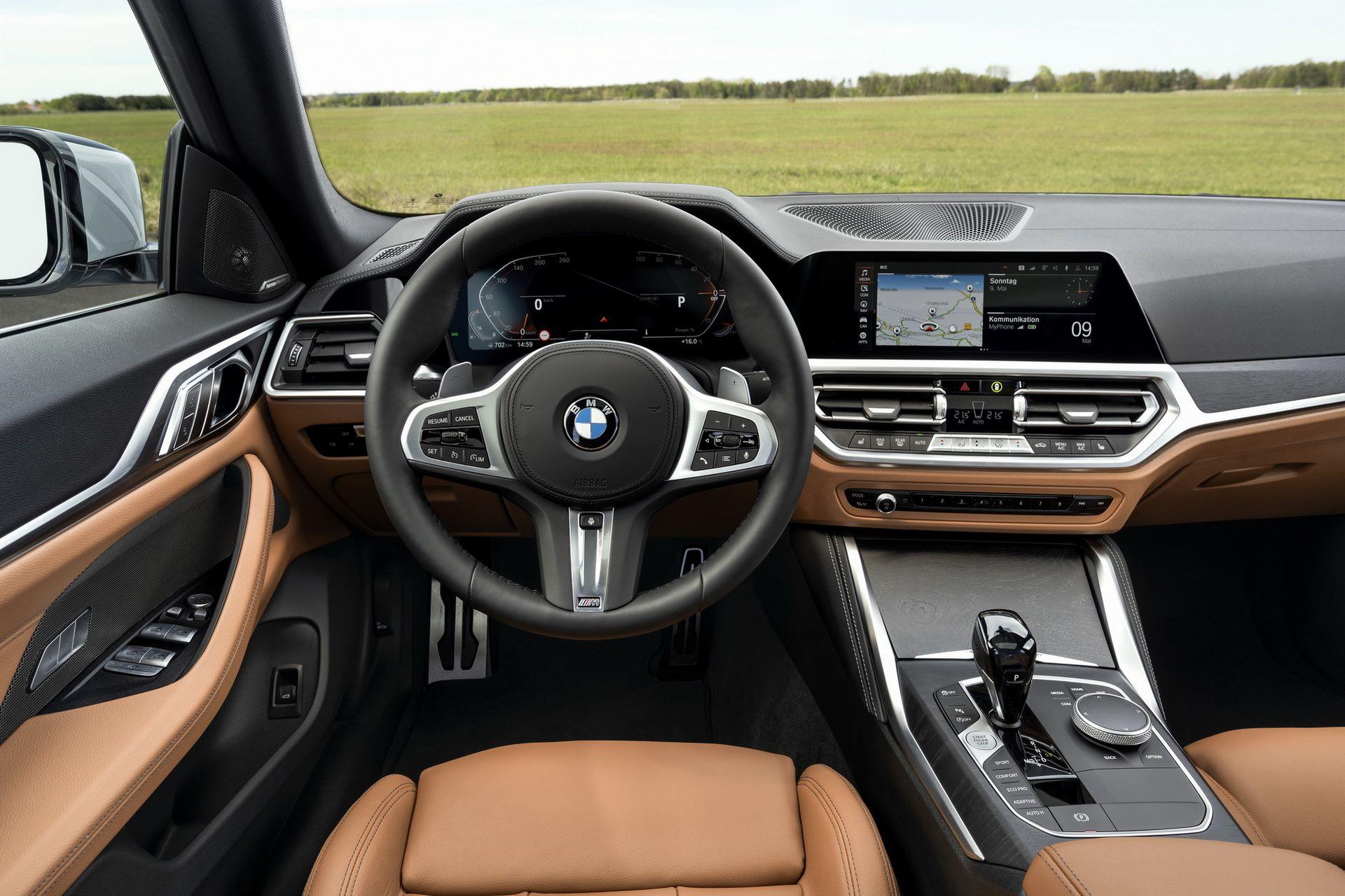 BMW-4-Series-Gran-Coupe-63