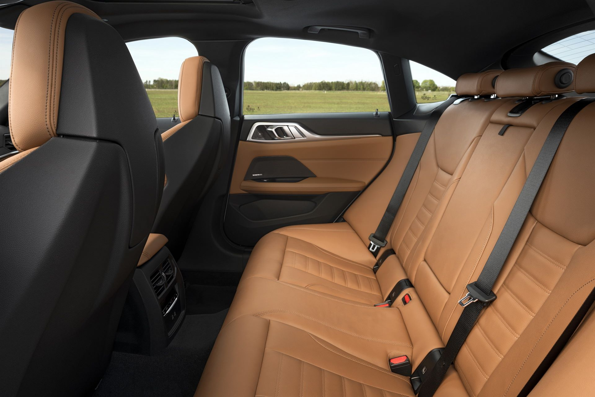 BMW-4-Series-Gran-Coupe-64