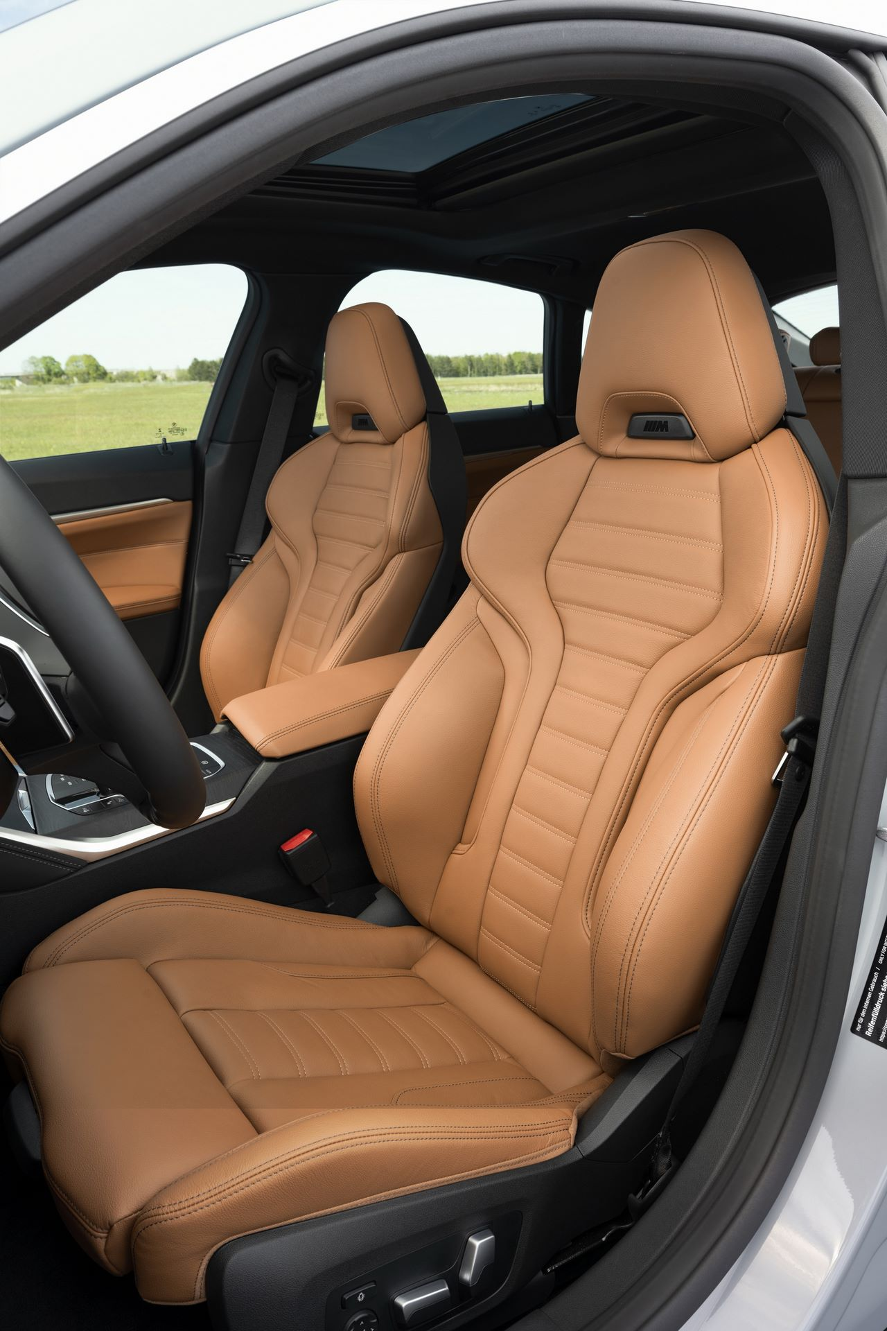 BMW-4-Series-Gran-Coupe-65