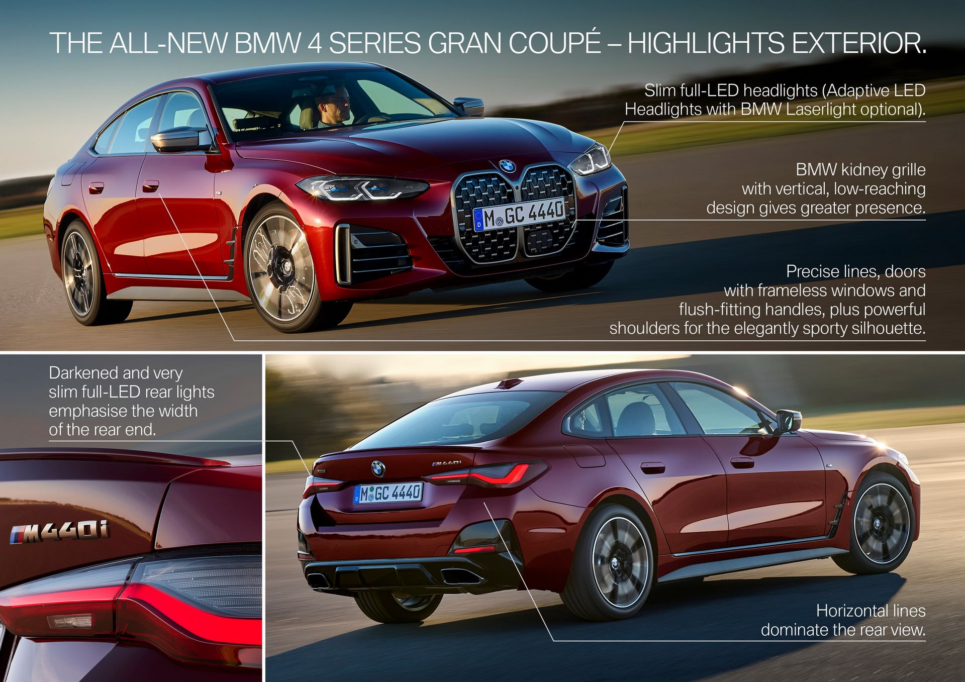 BMW-4-Series-Gran-Coupe-66