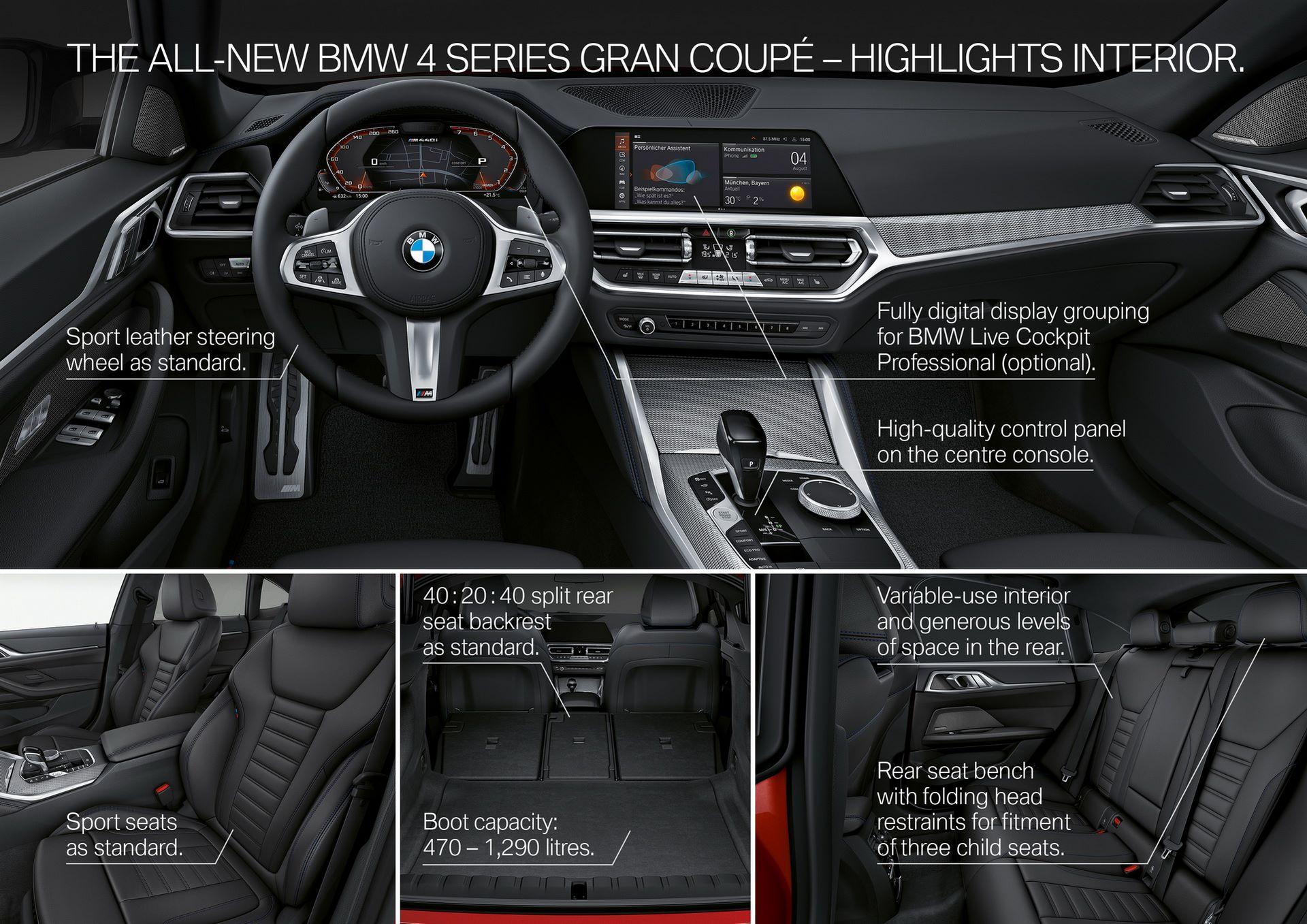 BMW-4-Series-Gran-Coupe-67