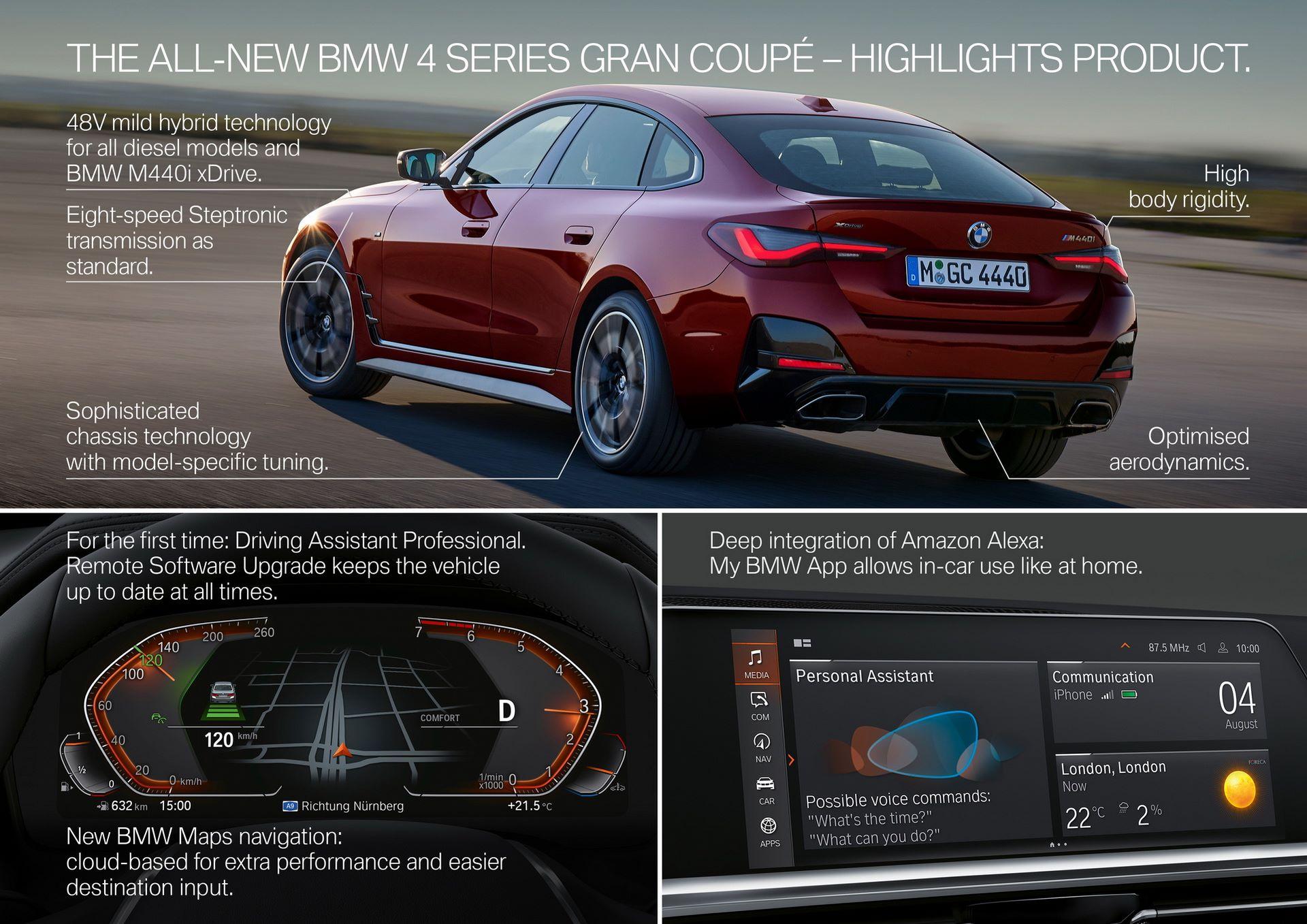 BMW-4-Series-Gran-Coupe-68