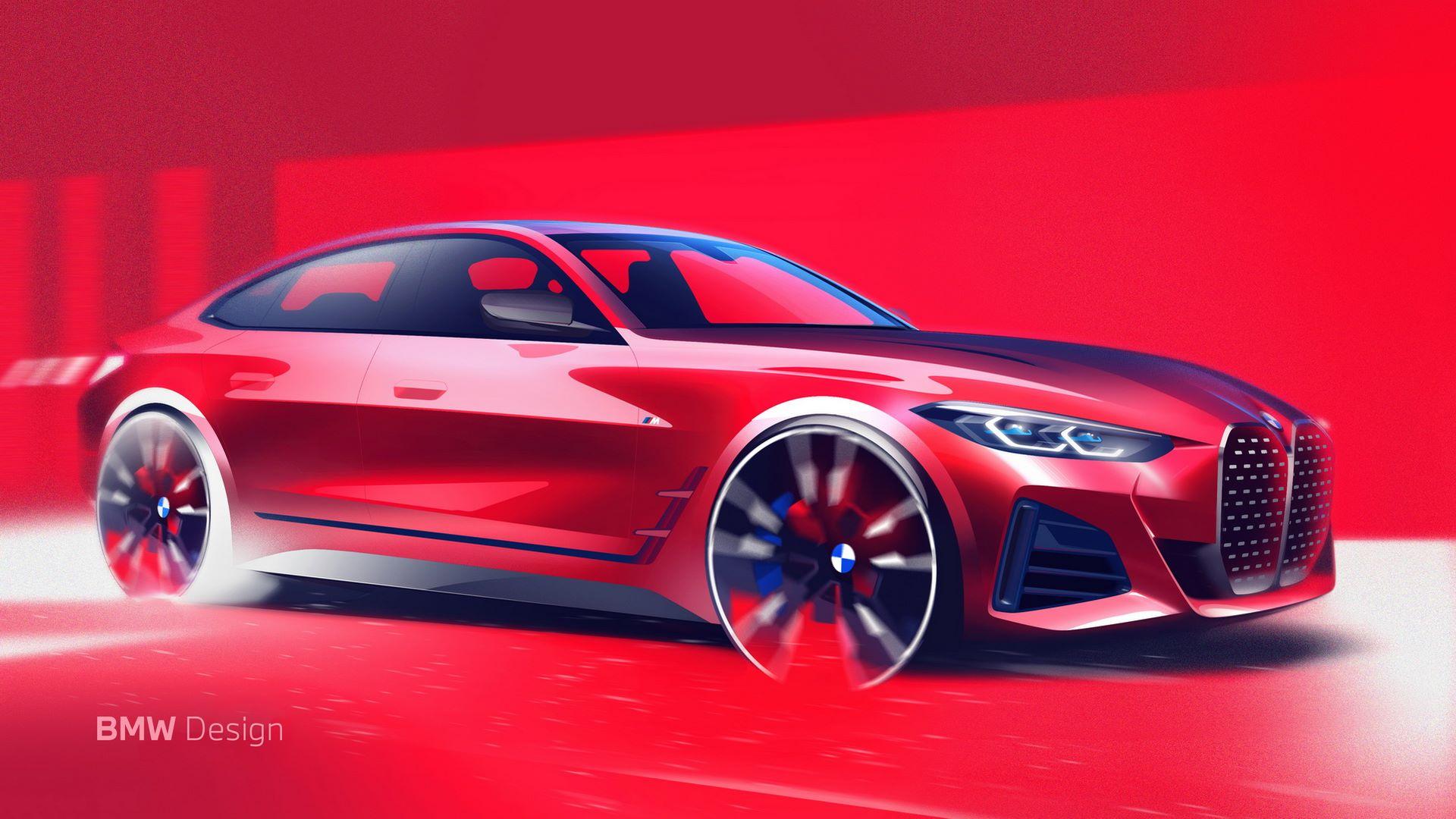 BMW-4-Series-Gran-Coupe-69