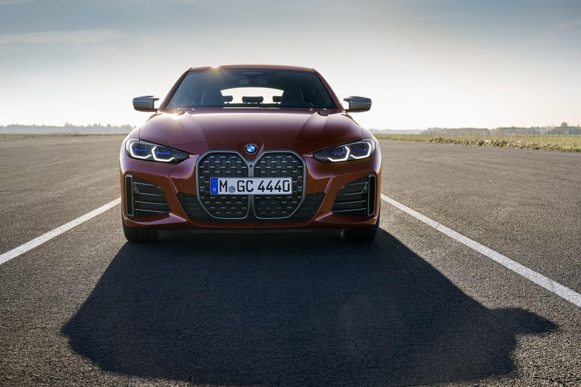 BMW-4-Series-Gran-Coupe-7
