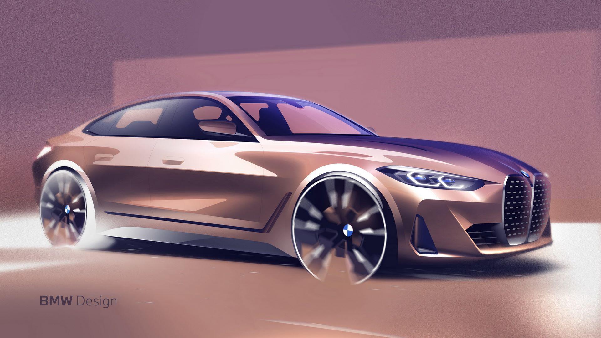 BMW-4-Series-Gran-Coupe-71