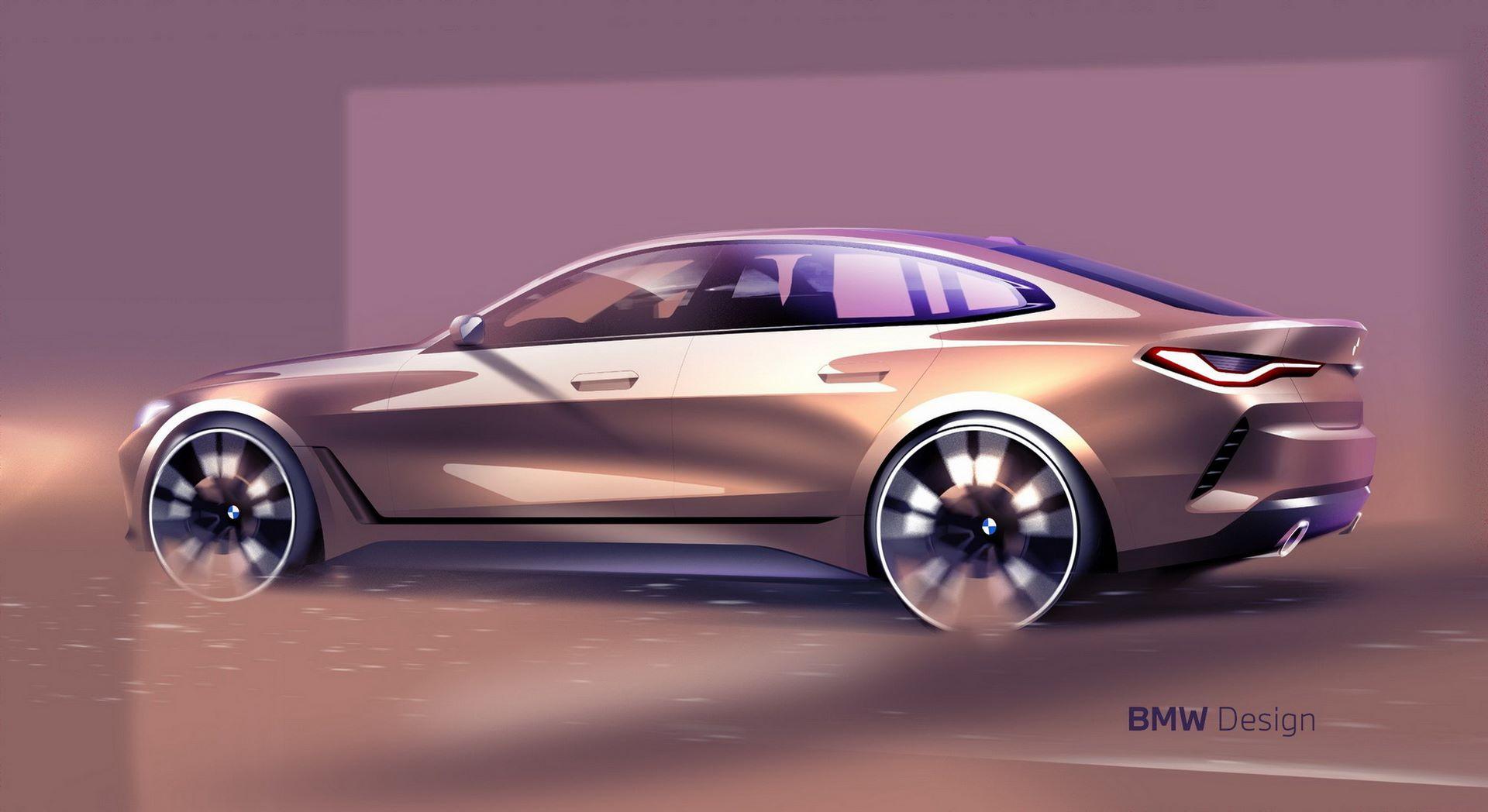BMW-4-Series-Gran-Coupe-72