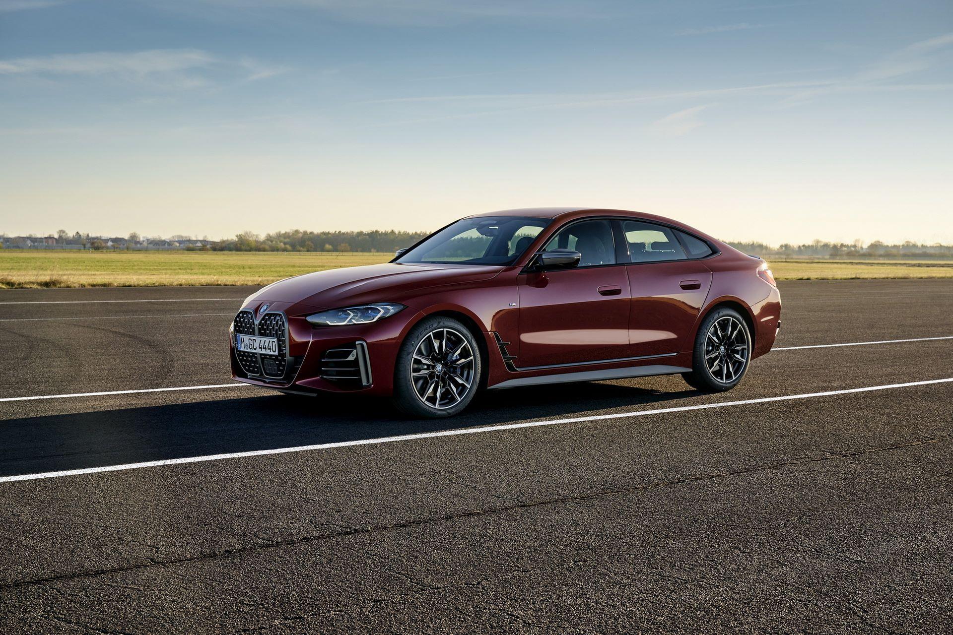BMW-4-Series-Gran-Coupe-8