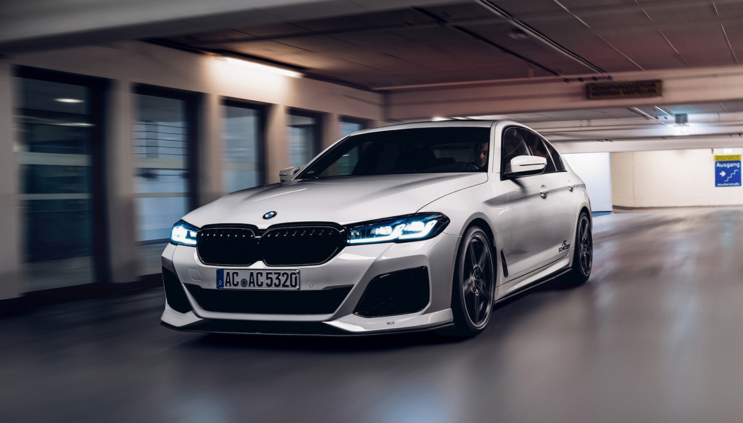 BMW-5-Series-facelift-by-AC-Schnitzer-1