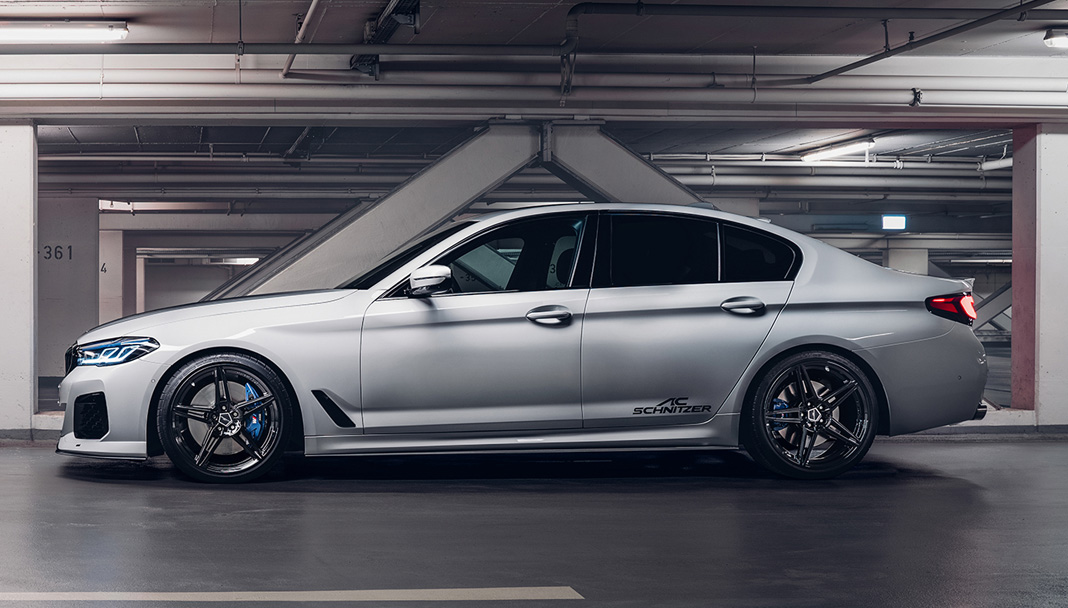 BMW-5-Series-facelift-by-AC-Schnitzer-2