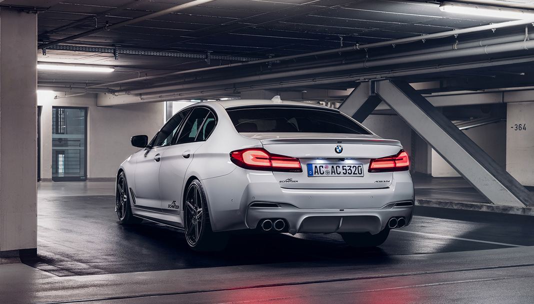 BMW-5-Series-facelift-by-AC-Schnitzer-3