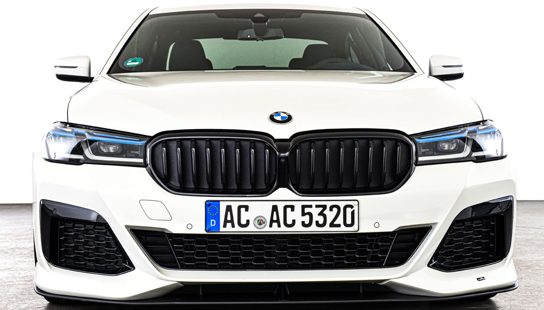 BMW-5-Series-facelift-by-AC-Schnitzer-4