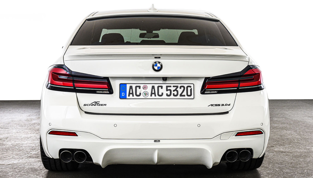 BMW-5-Series-facelift-by-AC-Schnitzer-5