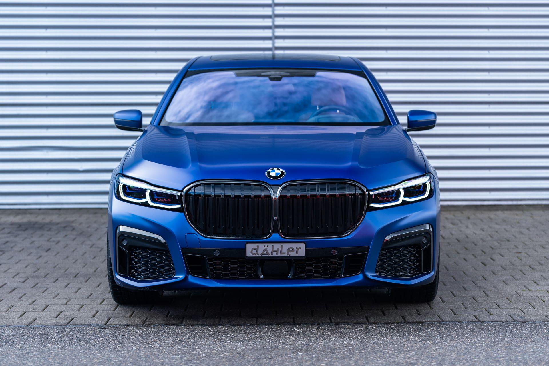 BMW-745Le-xDrive-by-Dahler-2
