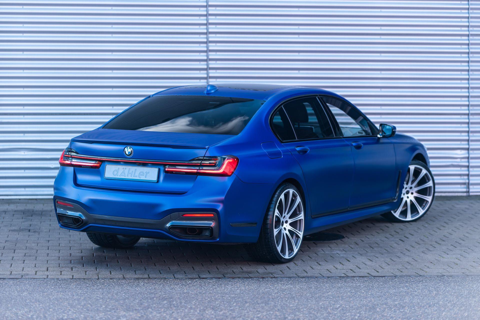BMW-745Le-xDrive-by-Dahler-3