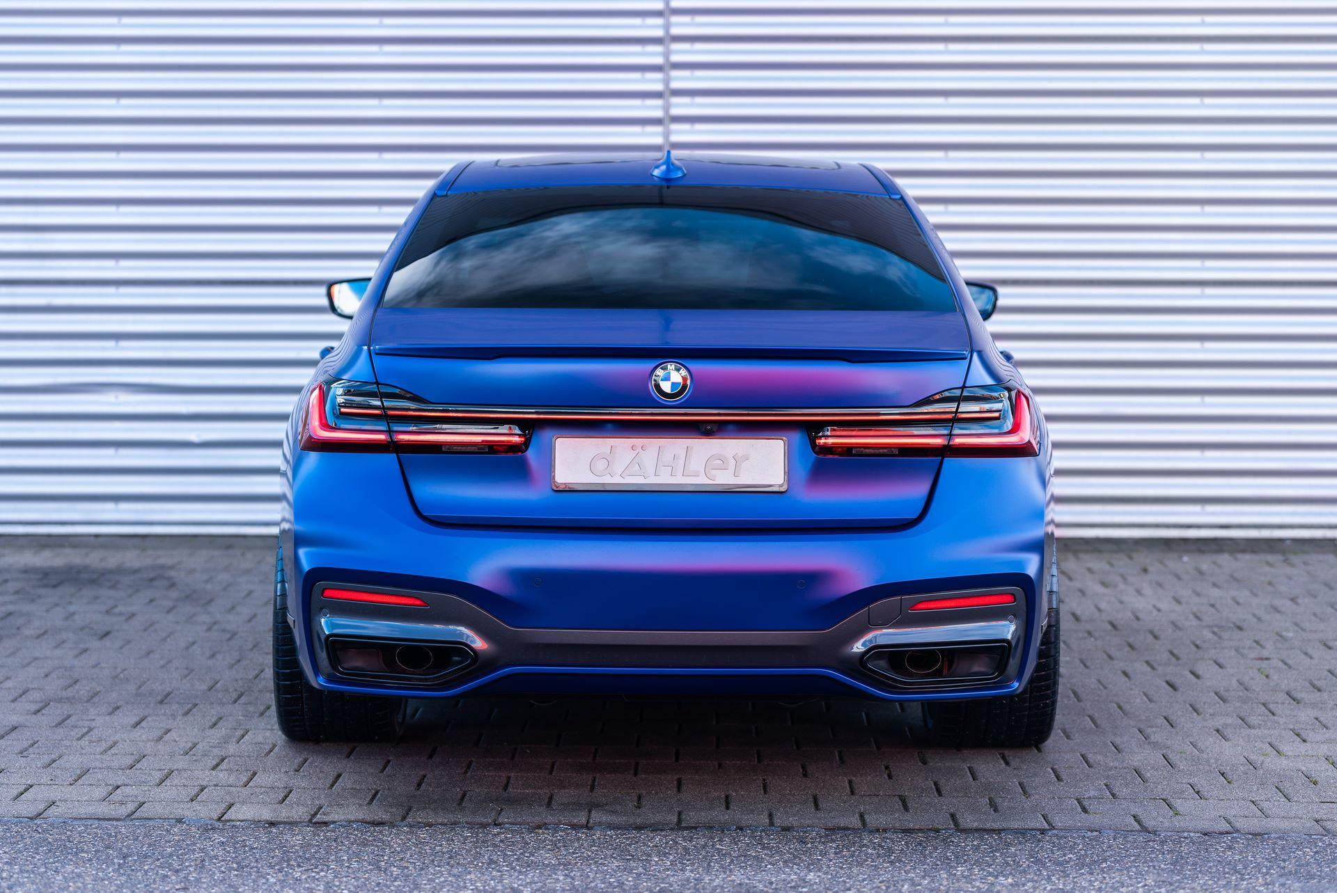 BMW-745Le-xDrive-by-Dahler-4