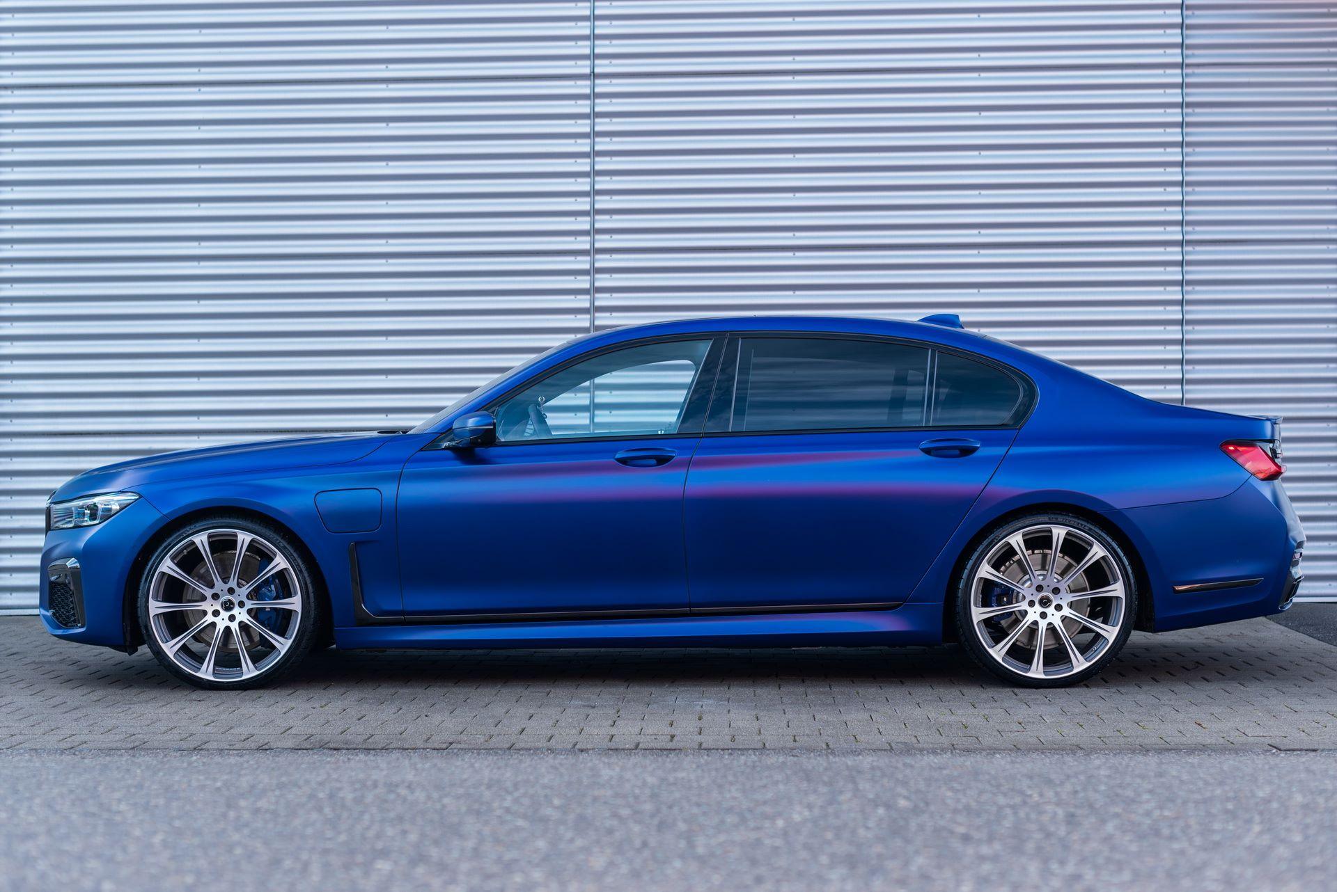 BMW-745Le-xDrive-by-Dahler-5