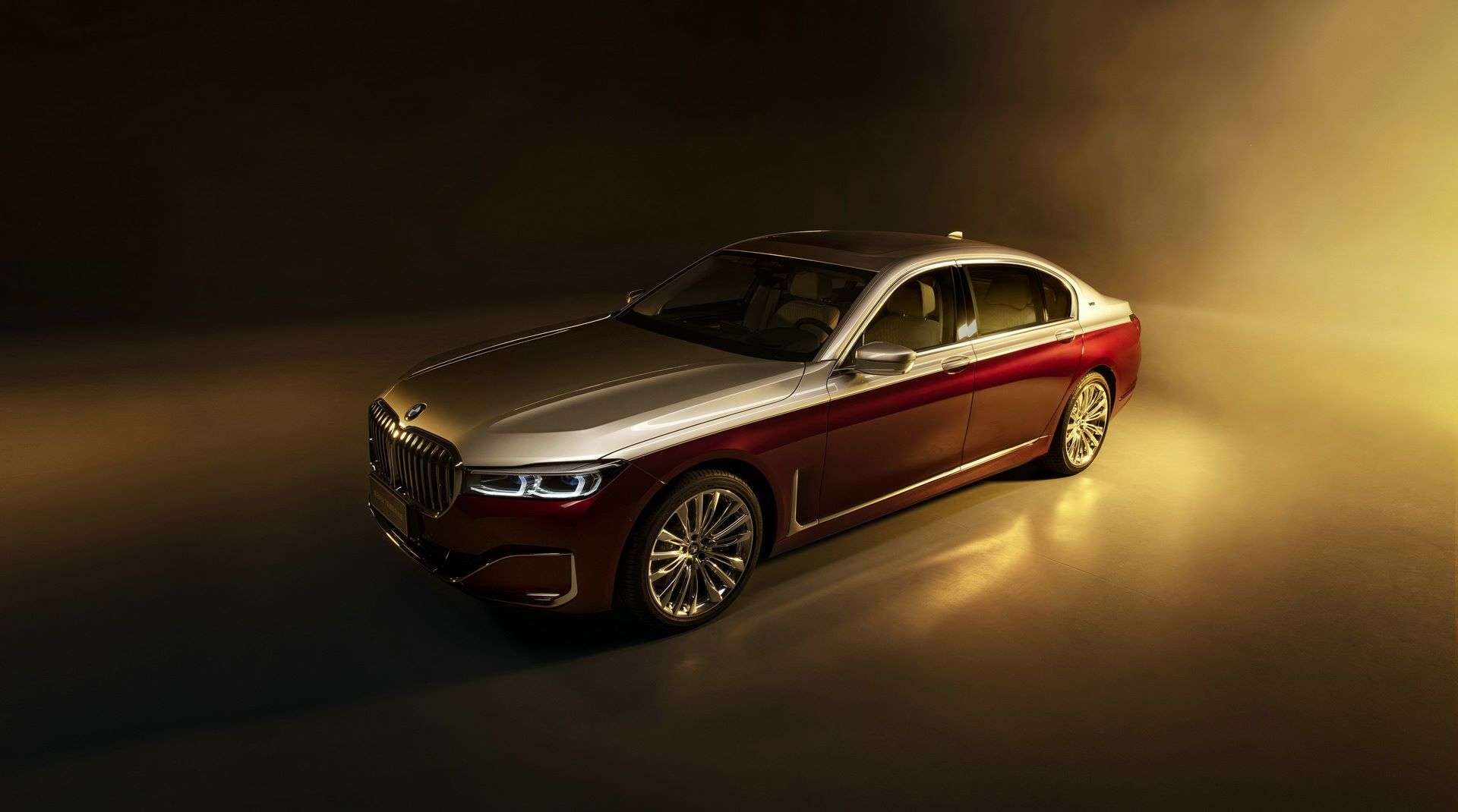 BMW-760Li-Shining-Shadow-Special-Edition-2