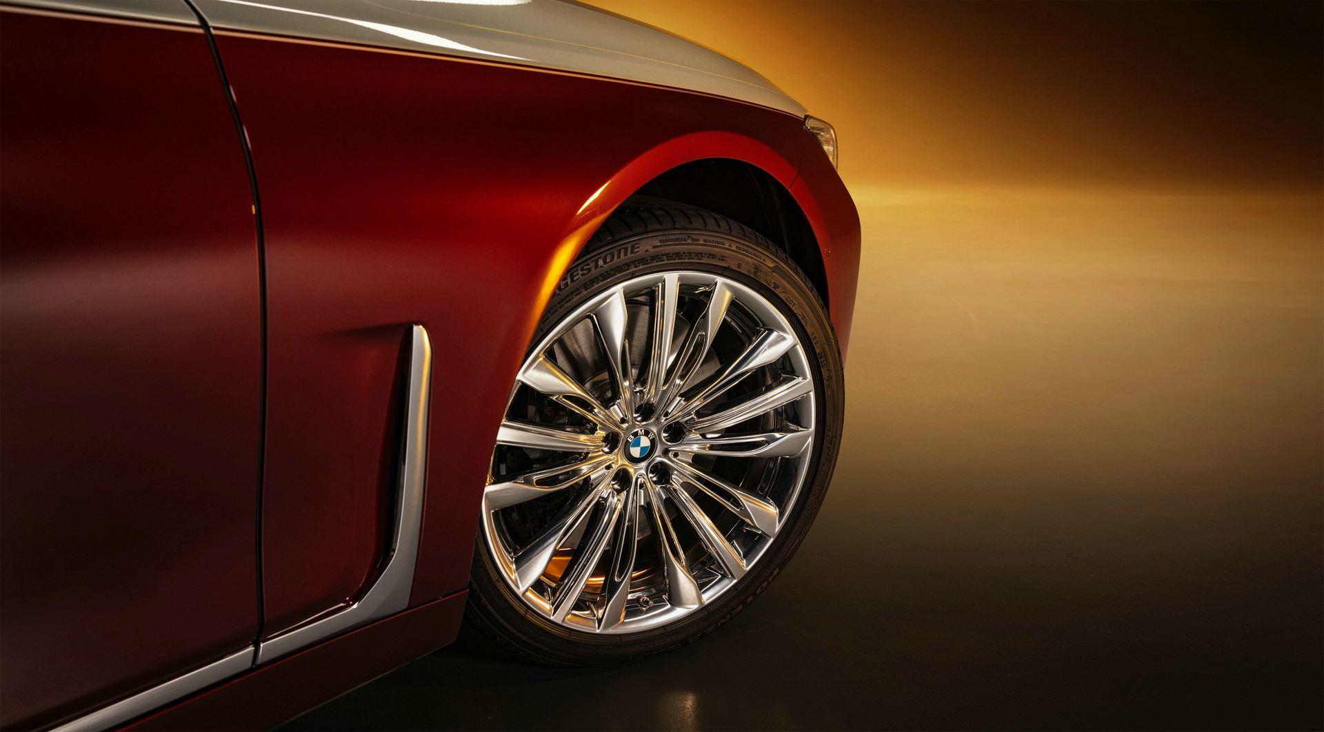 BMW-760Li-Shining-Shadow-Special-Edition-3