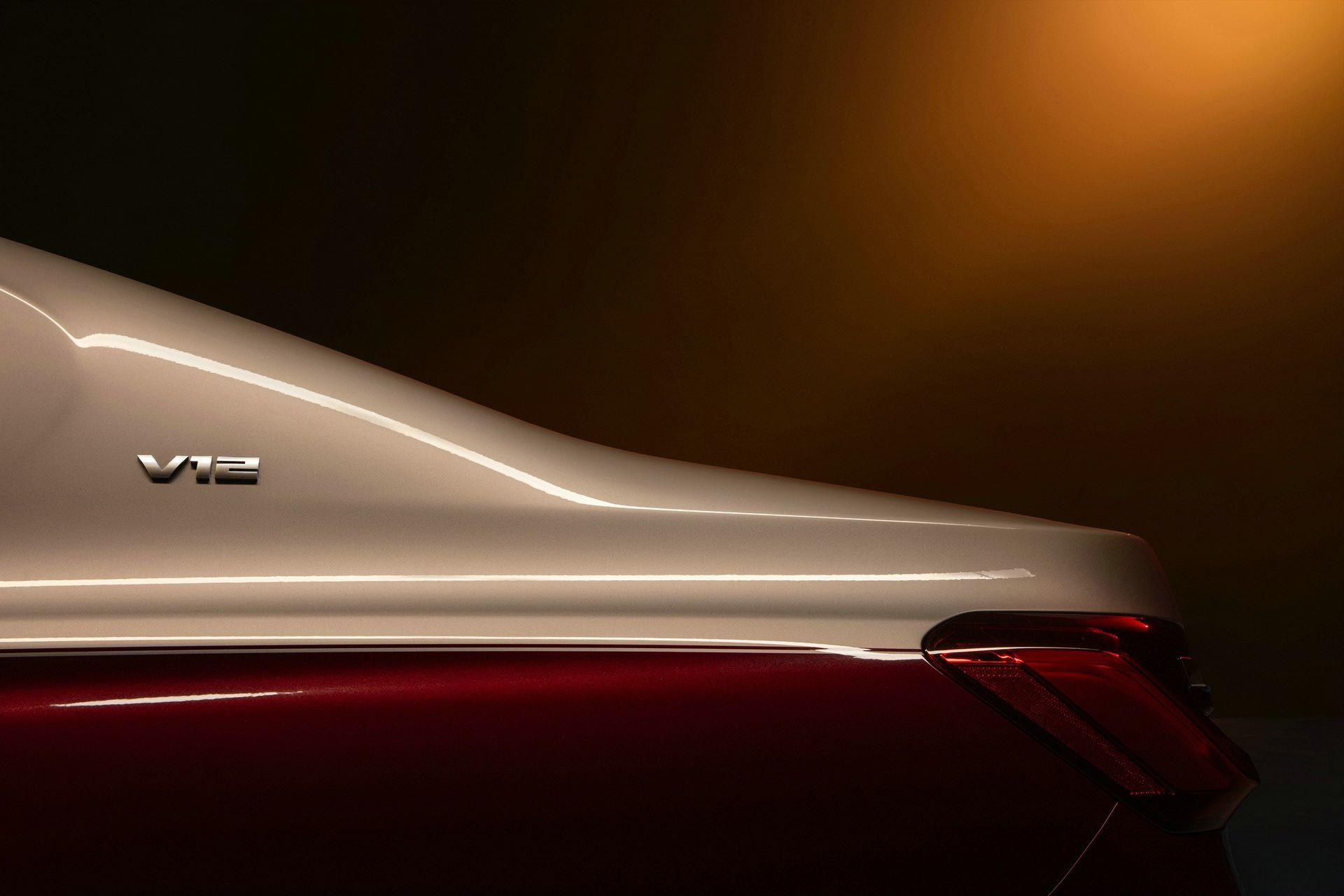 BMW-760Li-Shining-Shadow-Special-Edition-4