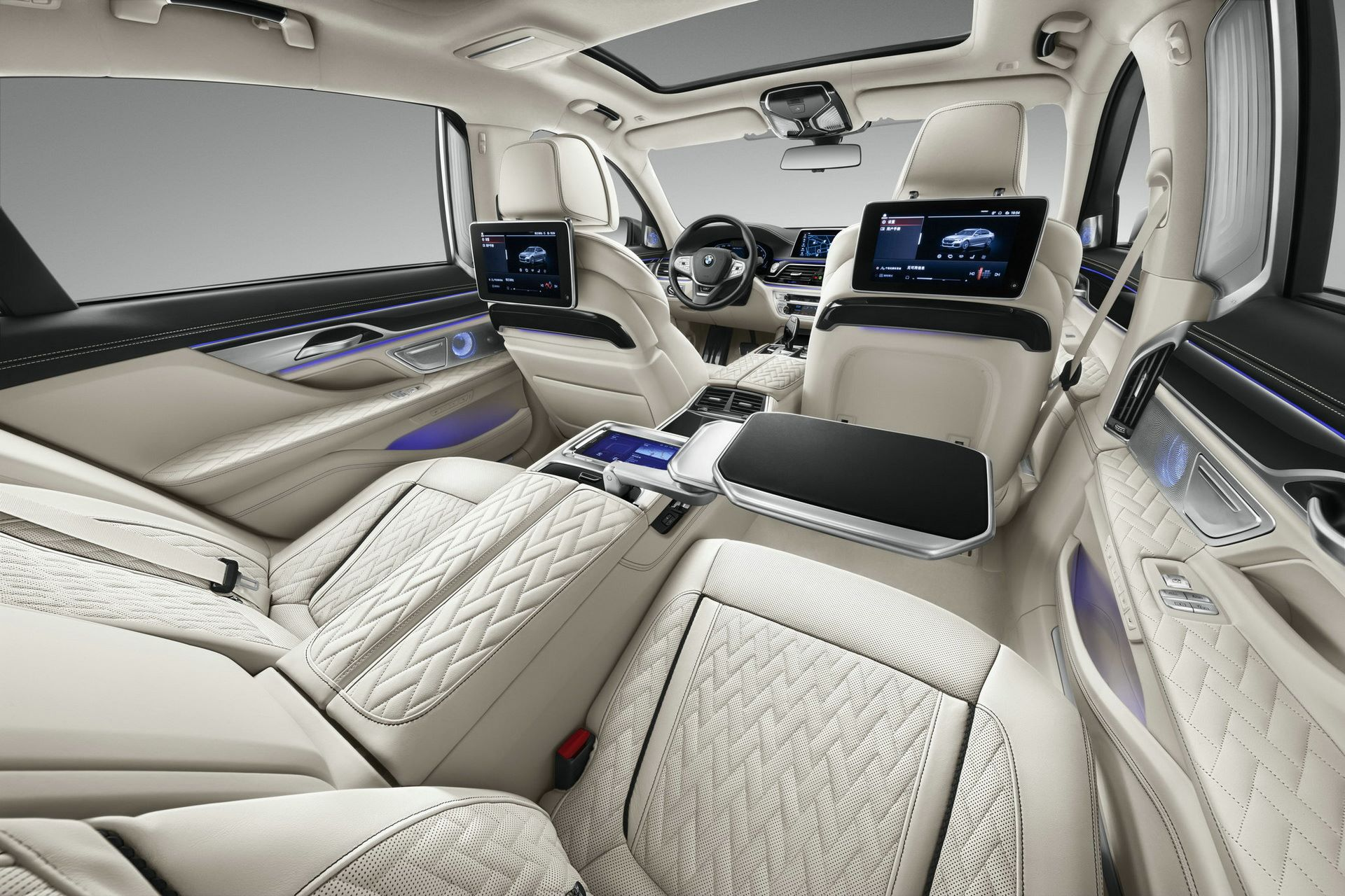 BMW-760Li-Shining-Shadow-Special-Edition-8