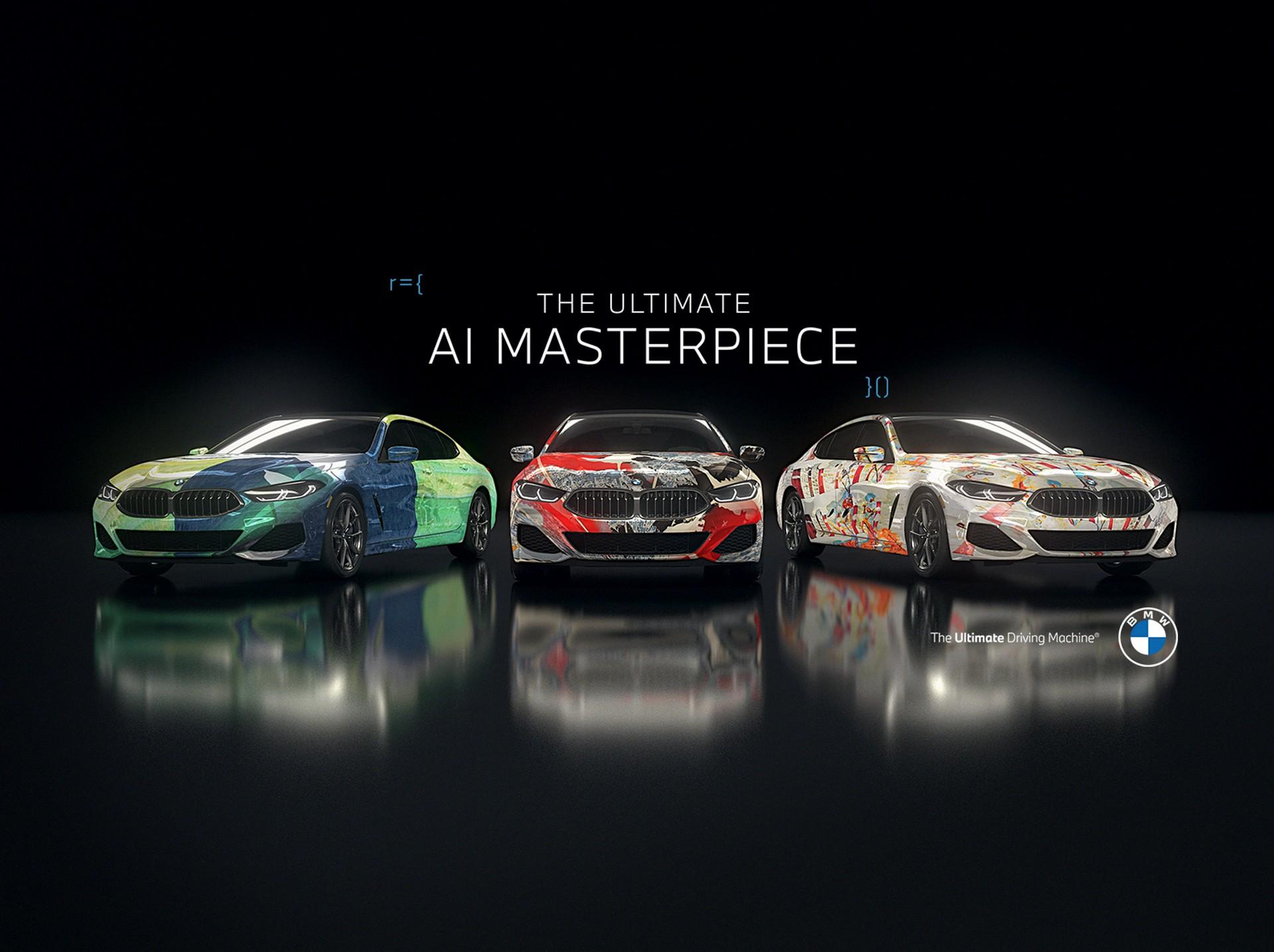 BMW-8-Series-Gran-Coupe-art-car-1