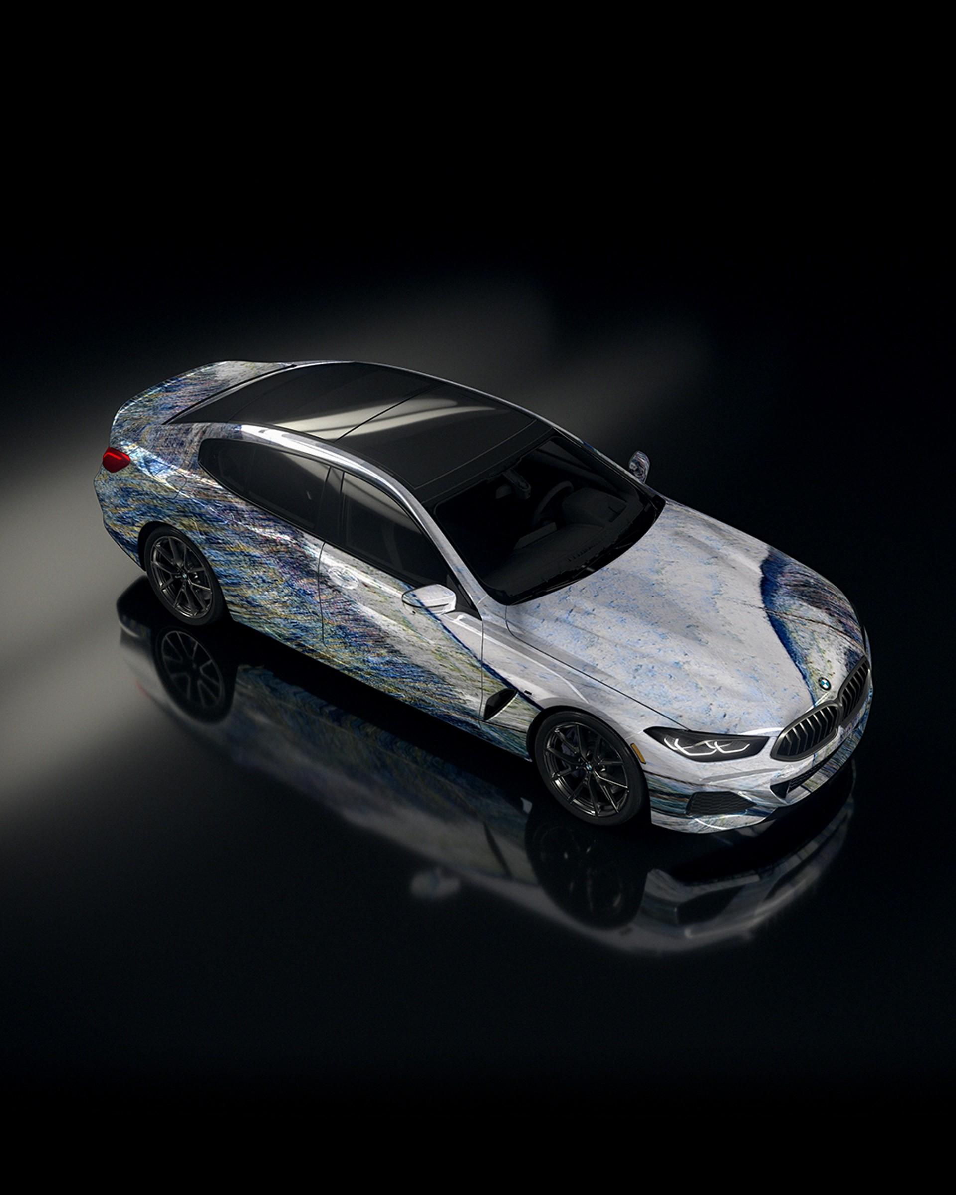 BMW-8-Series-Gran-Coupe-art-car-10