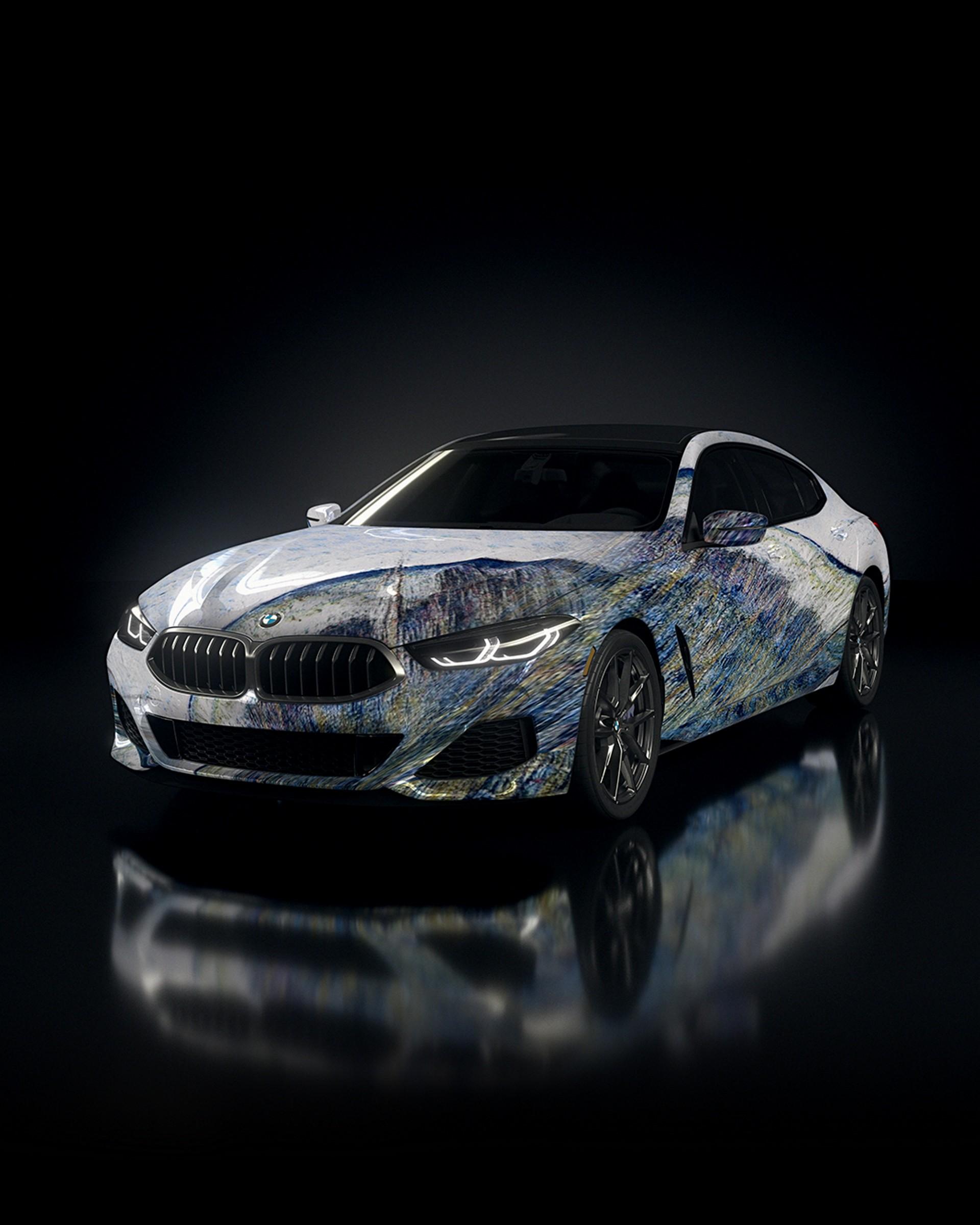 BMW-8-Series-Gran-Coupe-art-car-11
