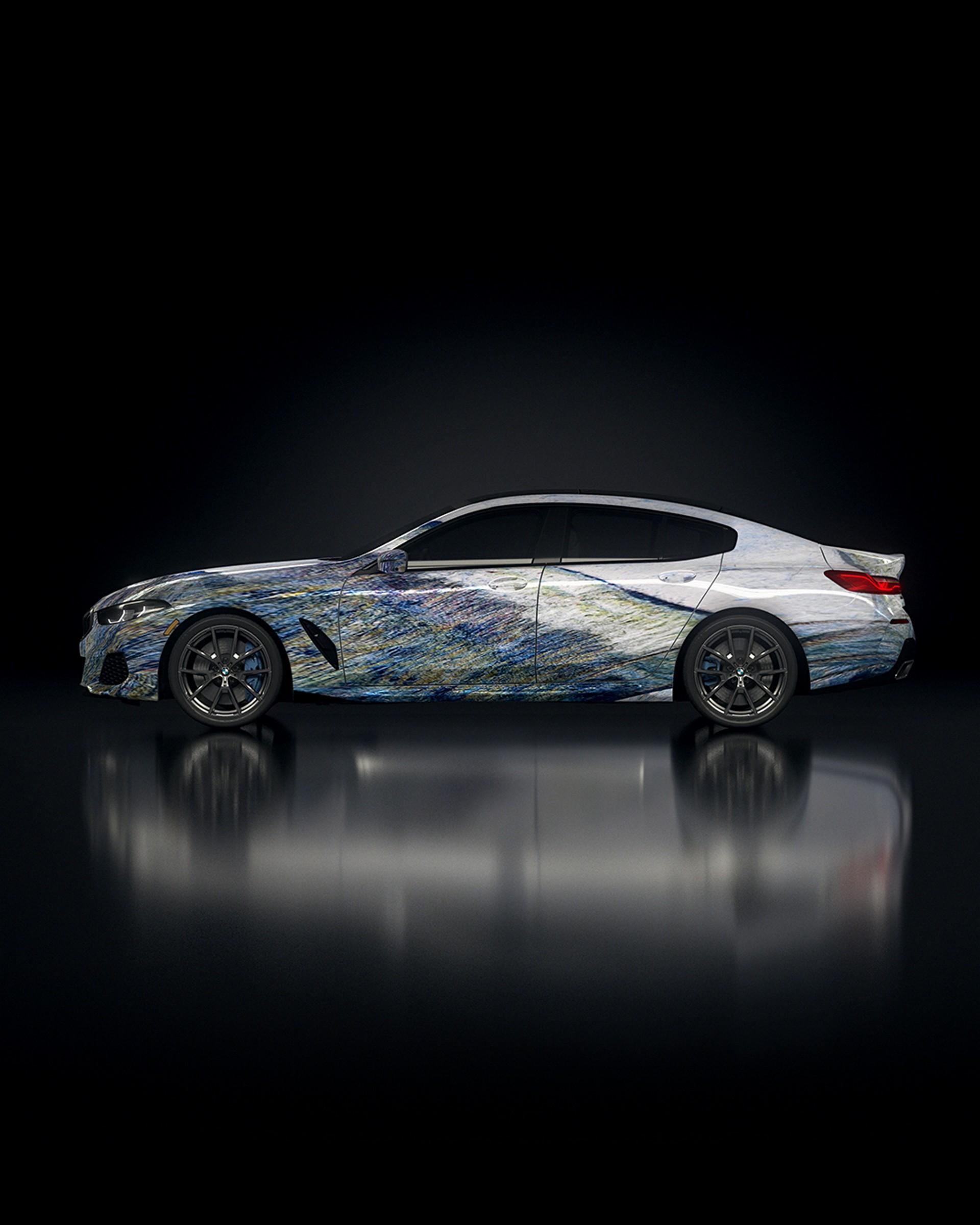 BMW-8-Series-Gran-Coupe-art-car-12