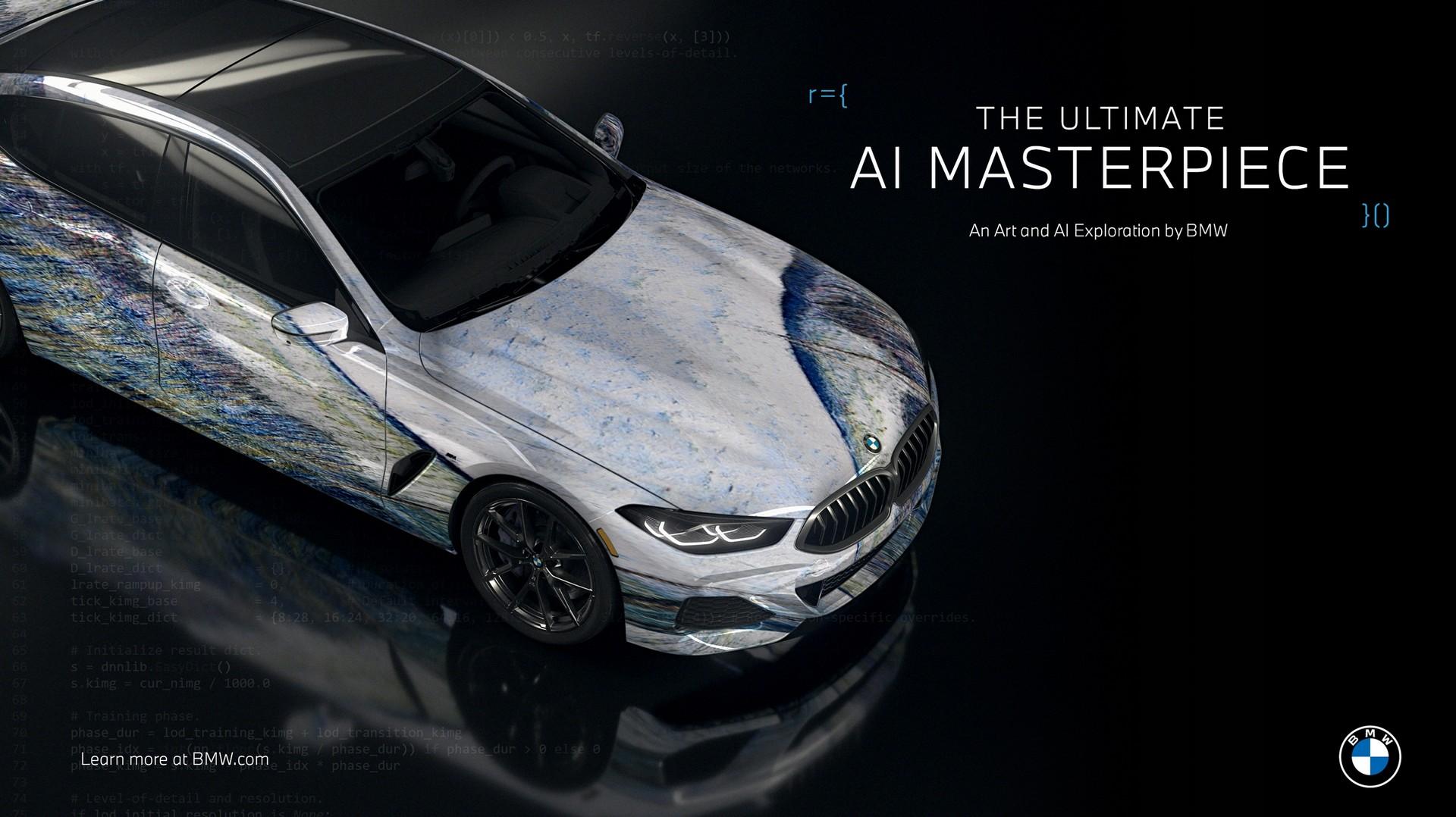 BMW-8-Series-Gran-Coupe-art-car-13