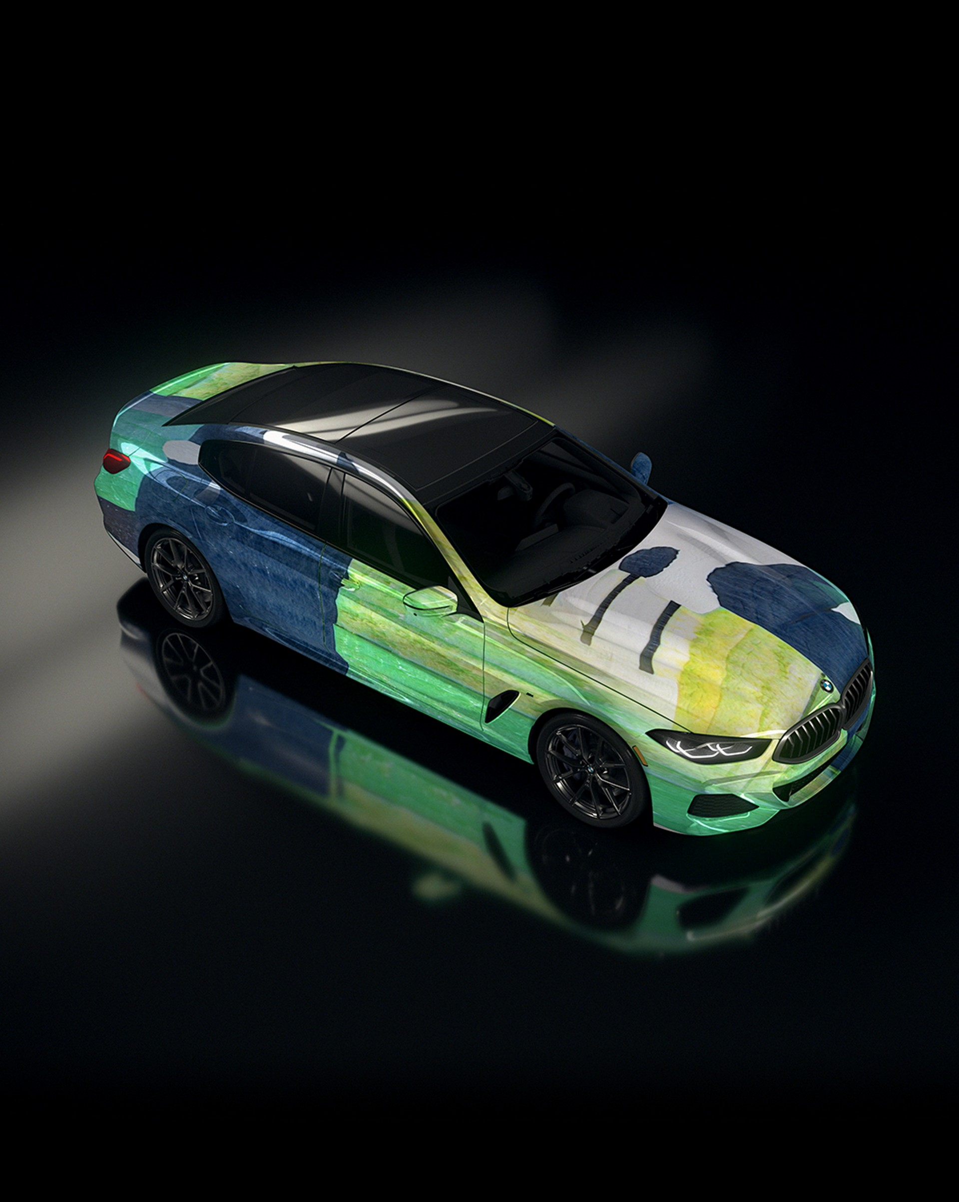 BMW-8-Series-Gran-Coupe-art-car-14