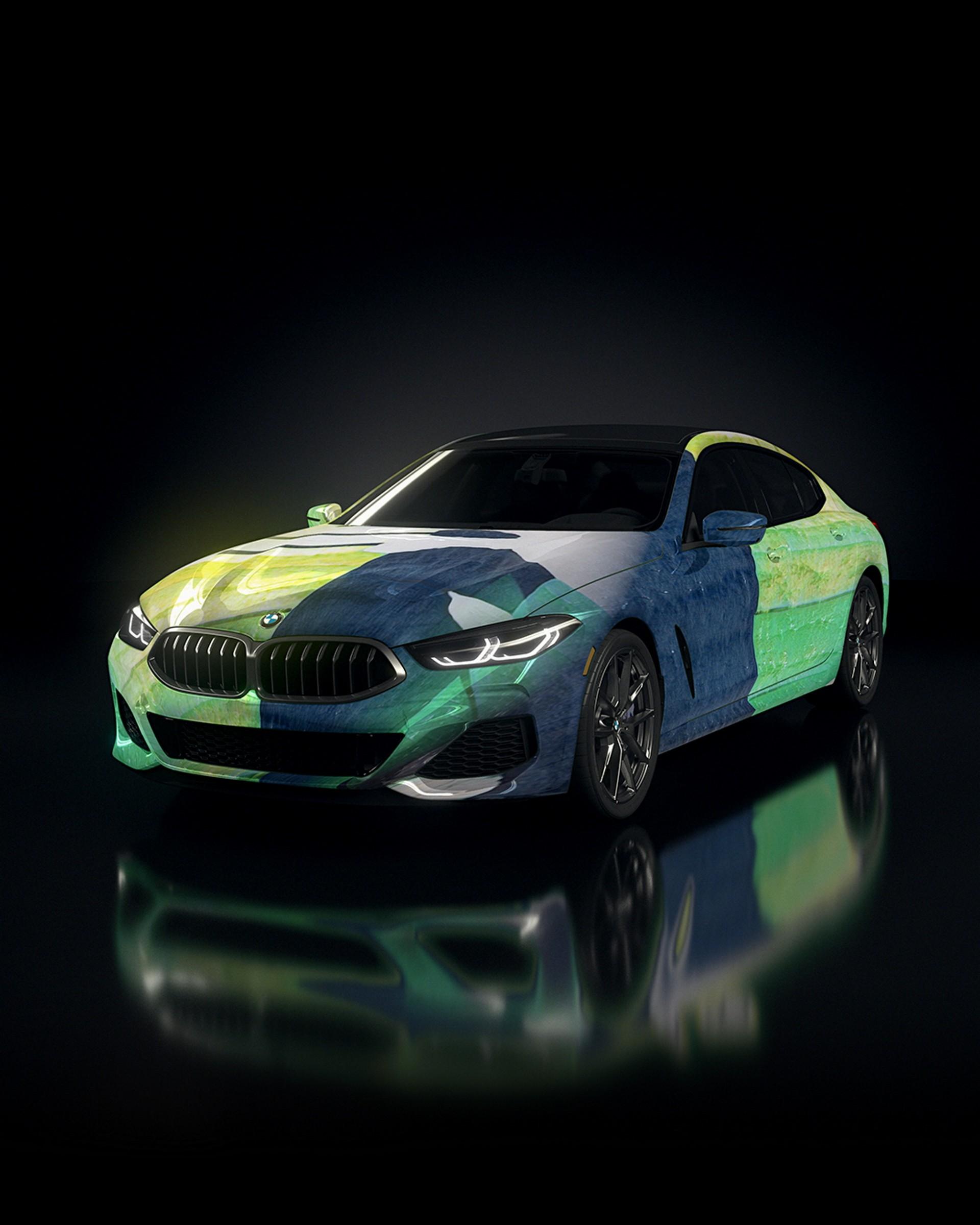 BMW-8-Series-Gran-Coupe-art-car-15