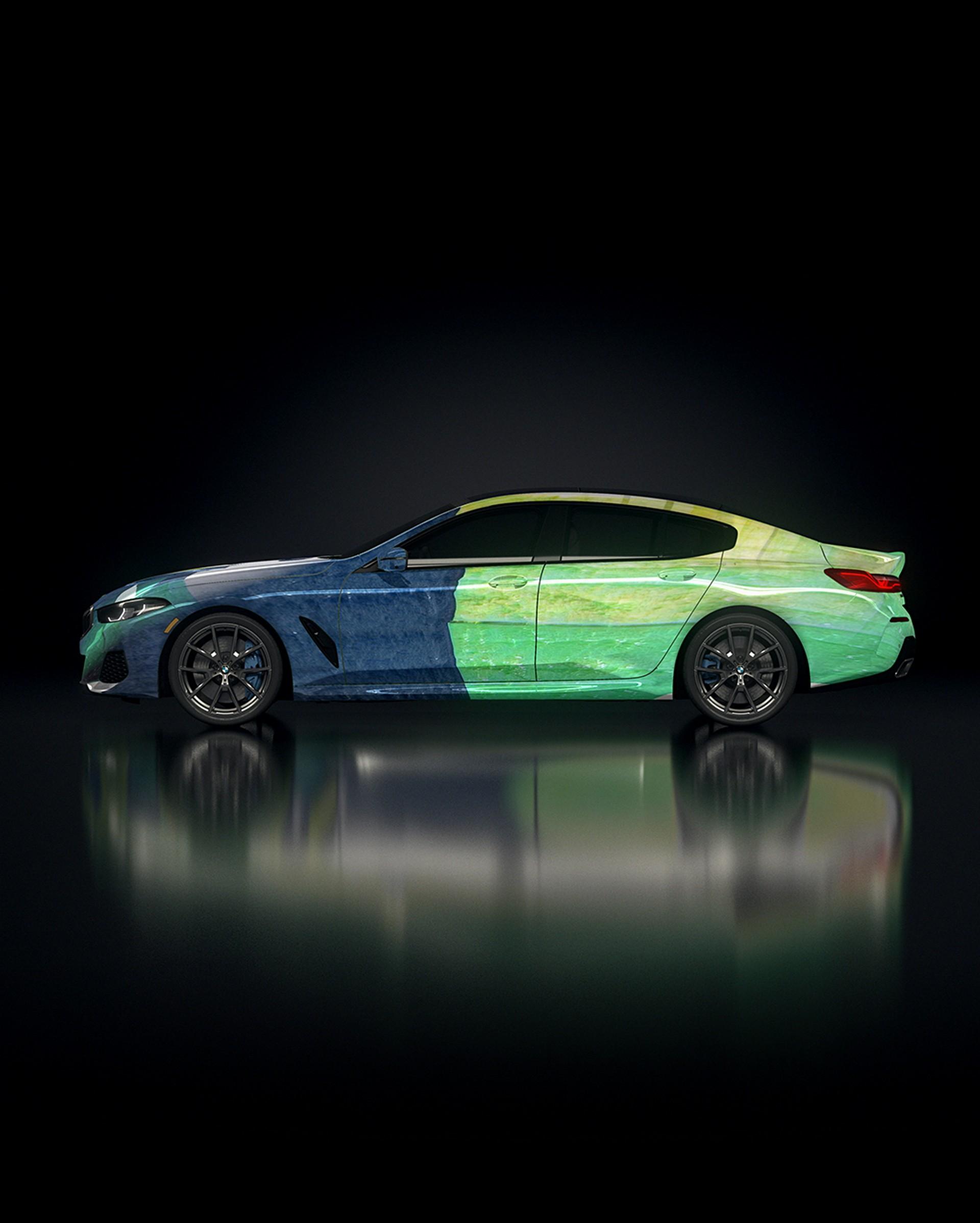 BMW-8-Series-Gran-Coupe-art-car-16