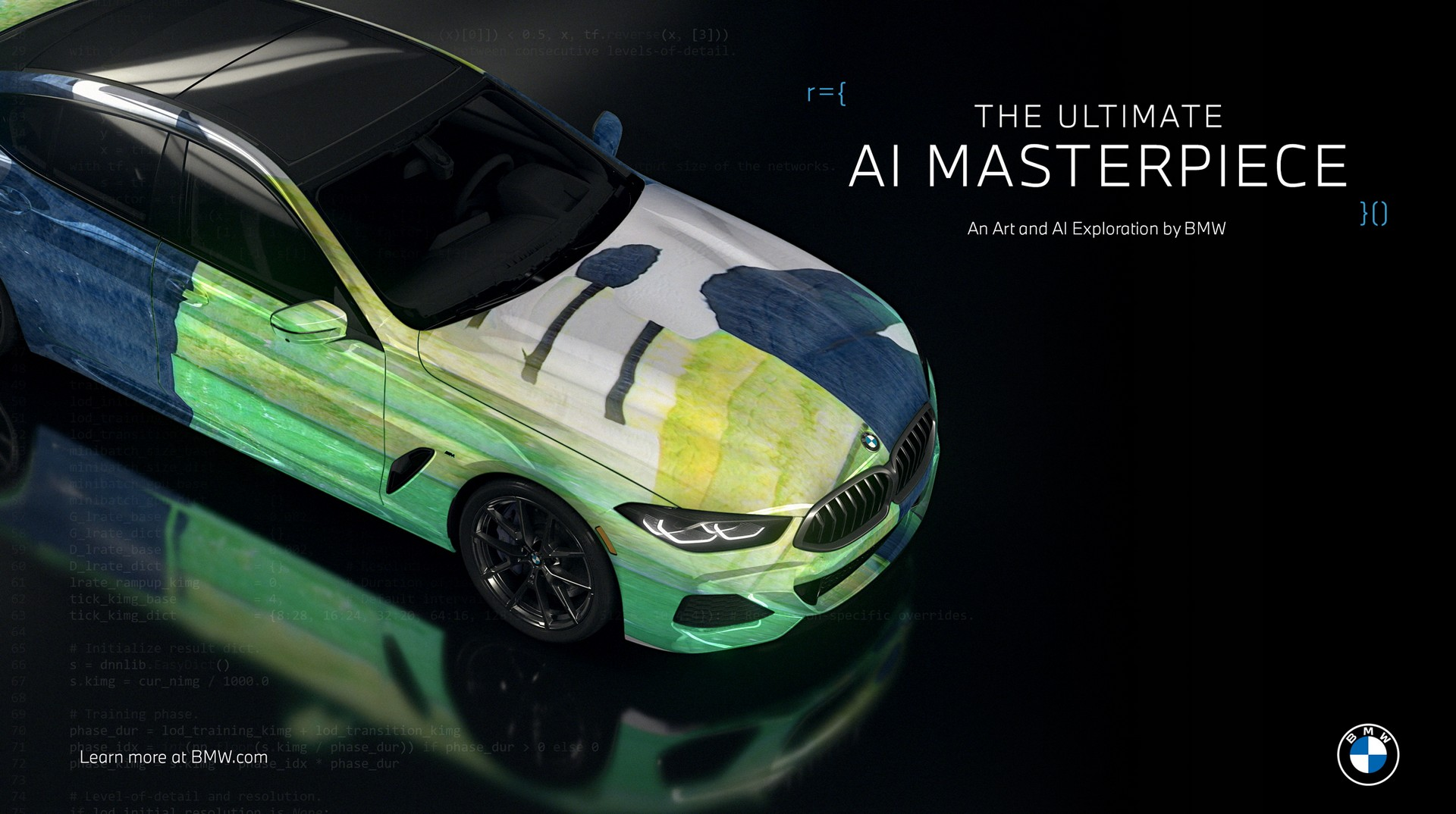 BMW-8-Series-Gran-Coupe-art-car-18