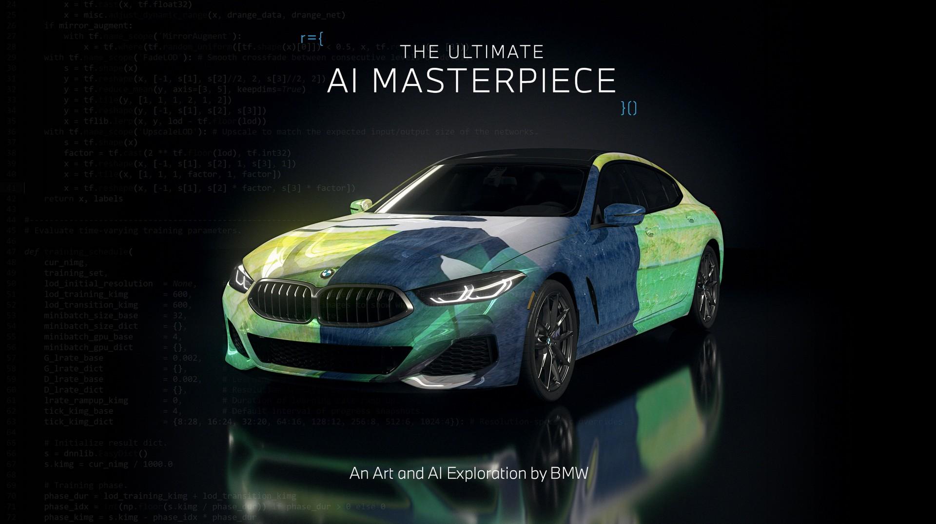 BMW-8-Series-Gran-Coupe-art-car-19