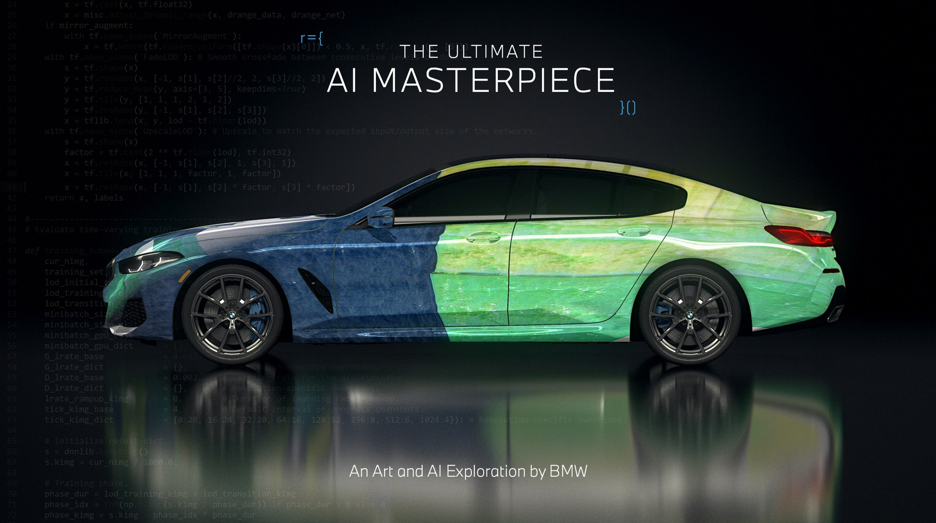 BMW-8-Series-Gran-Coupe-art-car-20