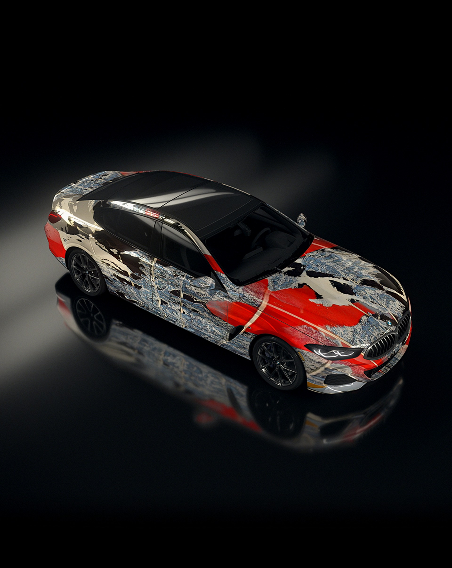 BMW-8-Series-Gran-Coupe-art-car-21