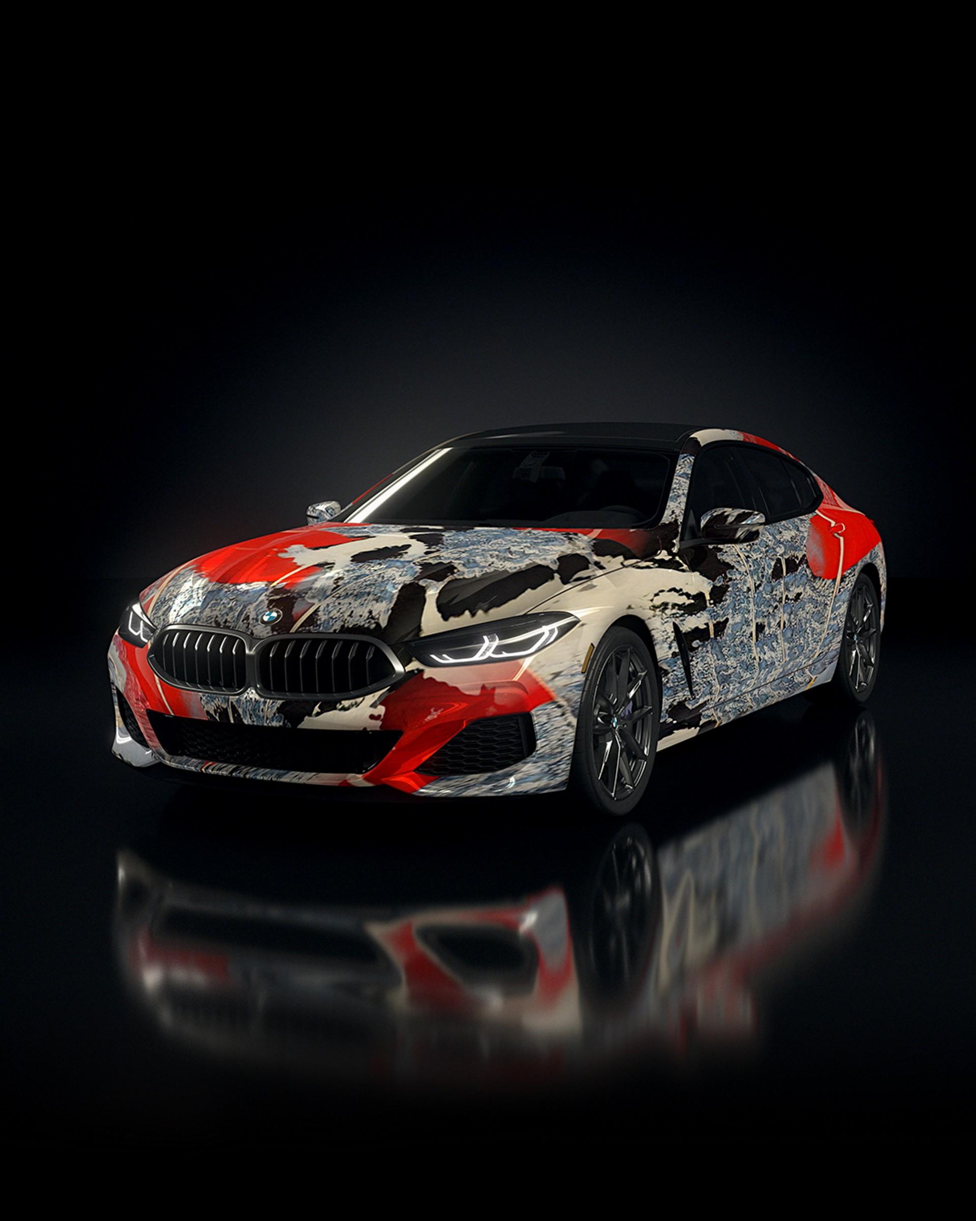 BMW-8-Series-Gran-Coupe-art-car-22