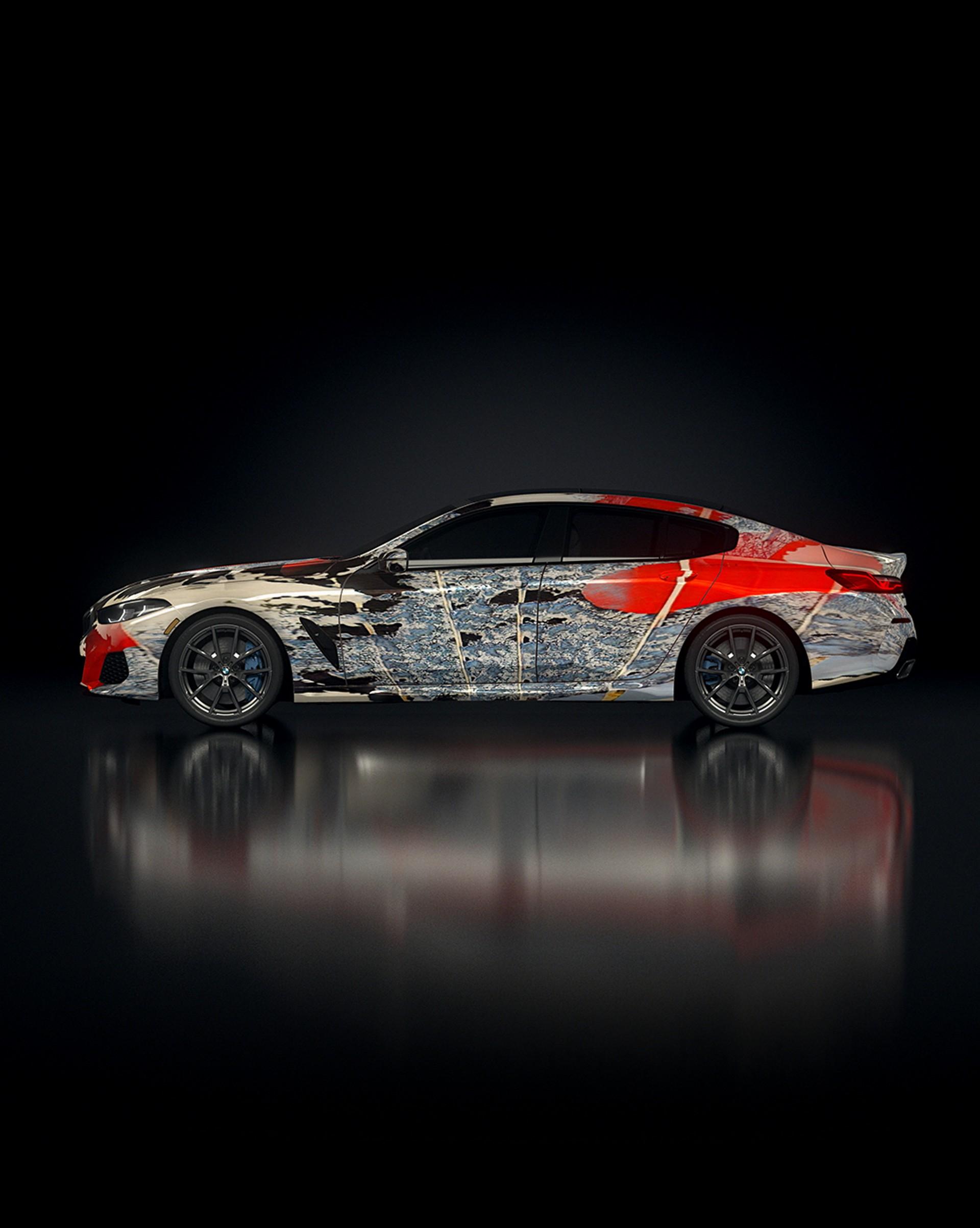 BMW-8-Series-Gran-Coupe-art-car-23