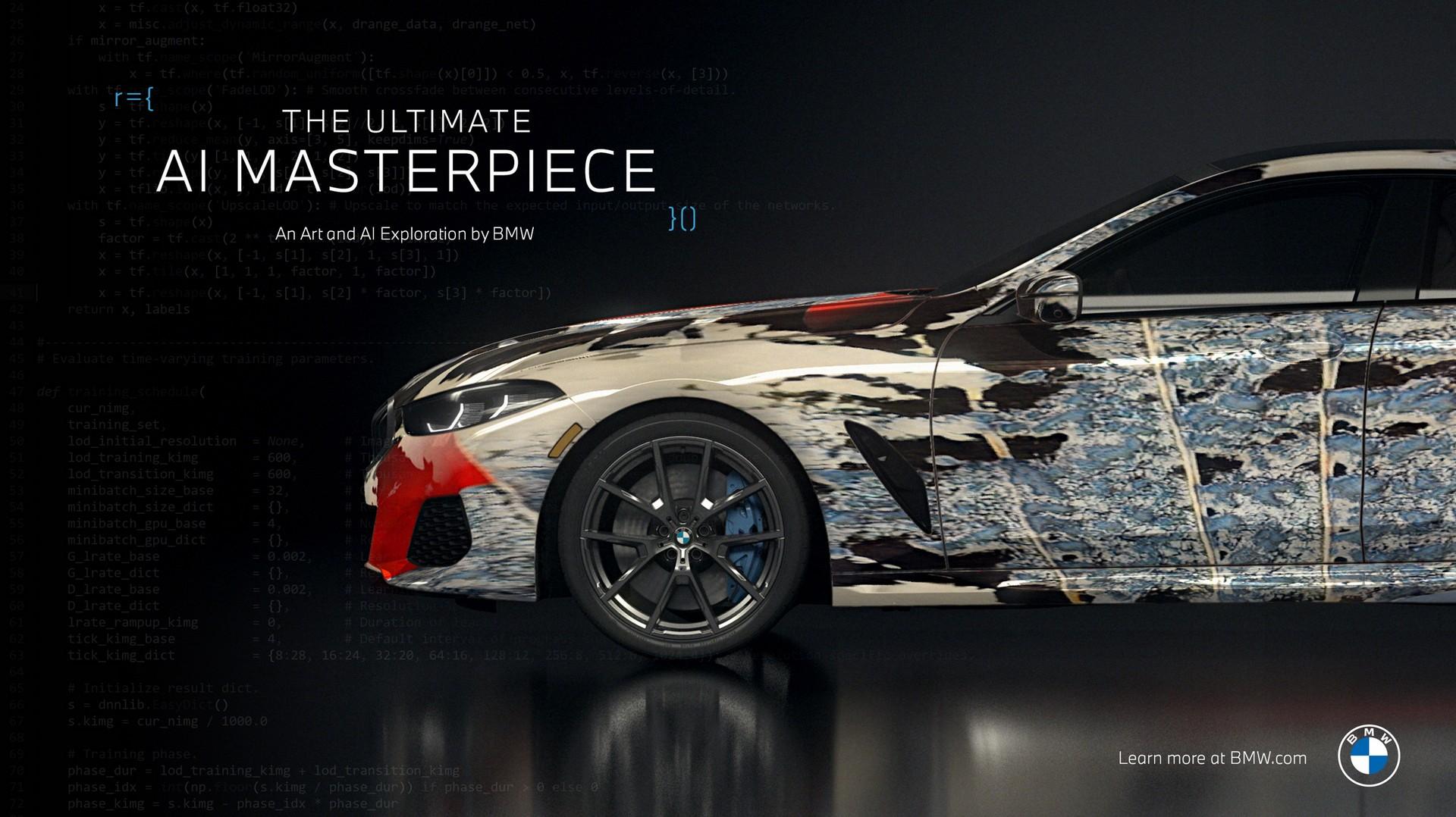 BMW-8-Series-Gran-Coupe-art-car-25