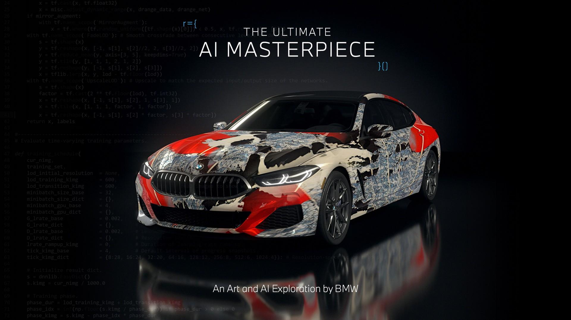 BMW-8-Series-Gran-Coupe-art-car-26